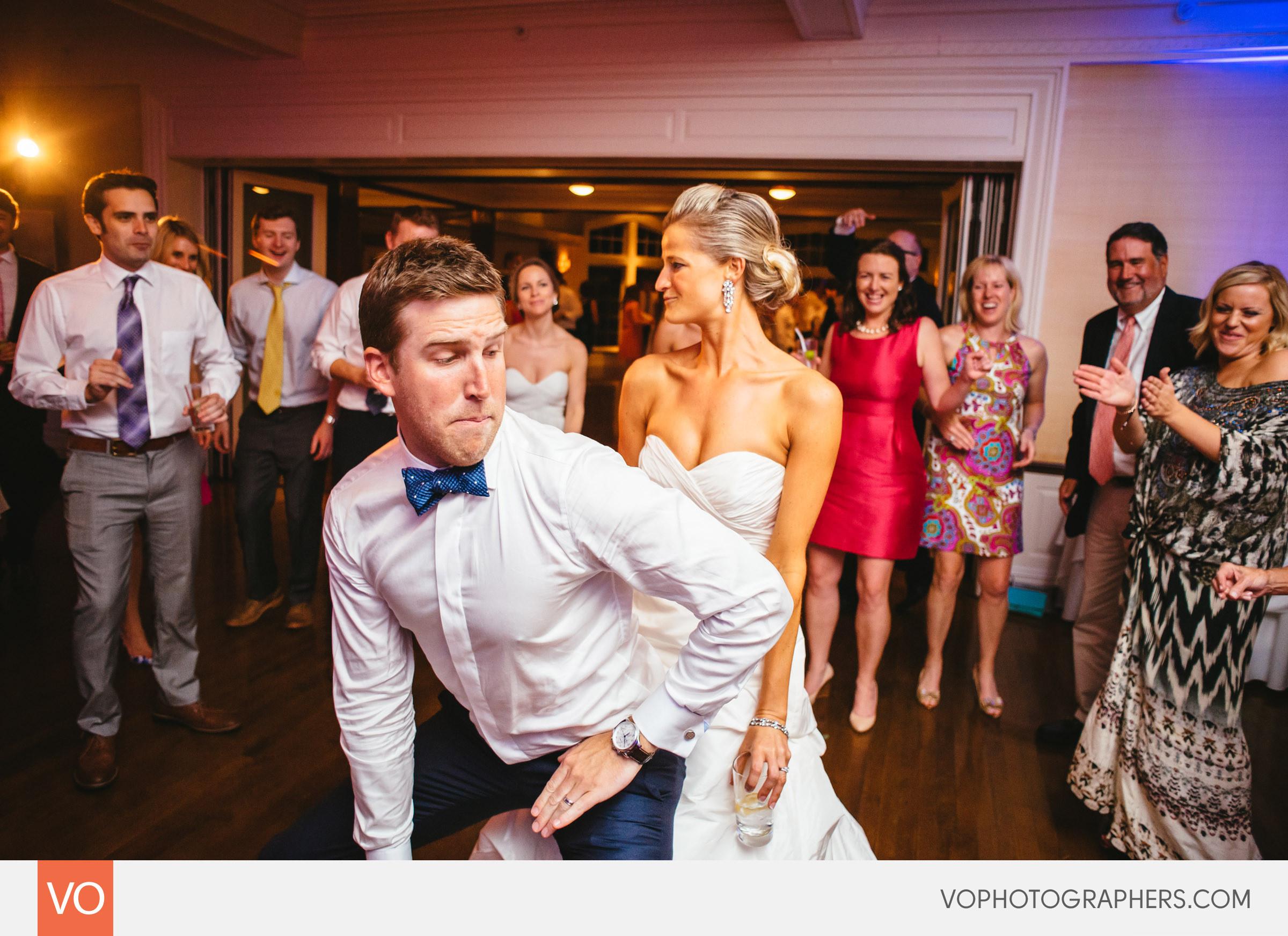 Lizzie-Ted-Stamford-Yacht-Club-Wedding-0057