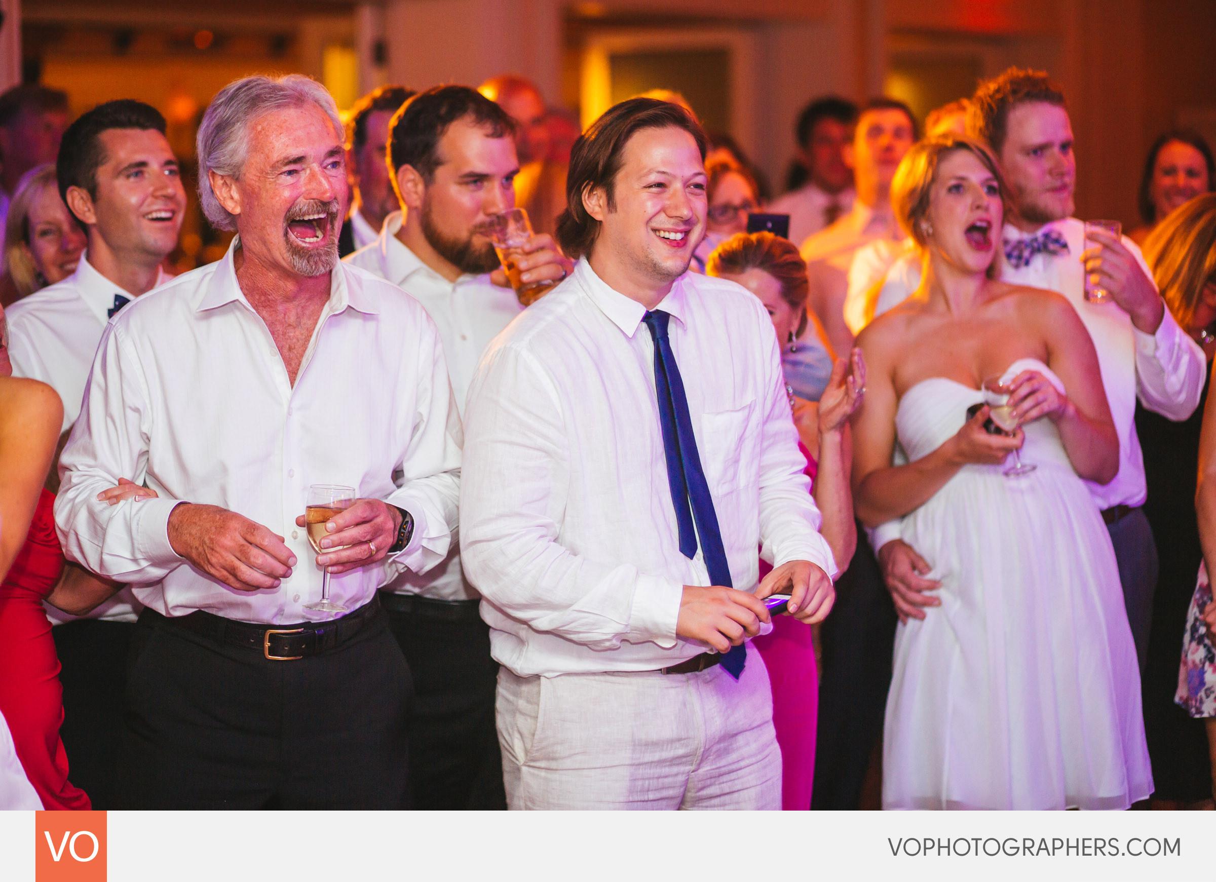 Lizzie-Ted-Stamford-Yacht-Club-Wedding-0058
