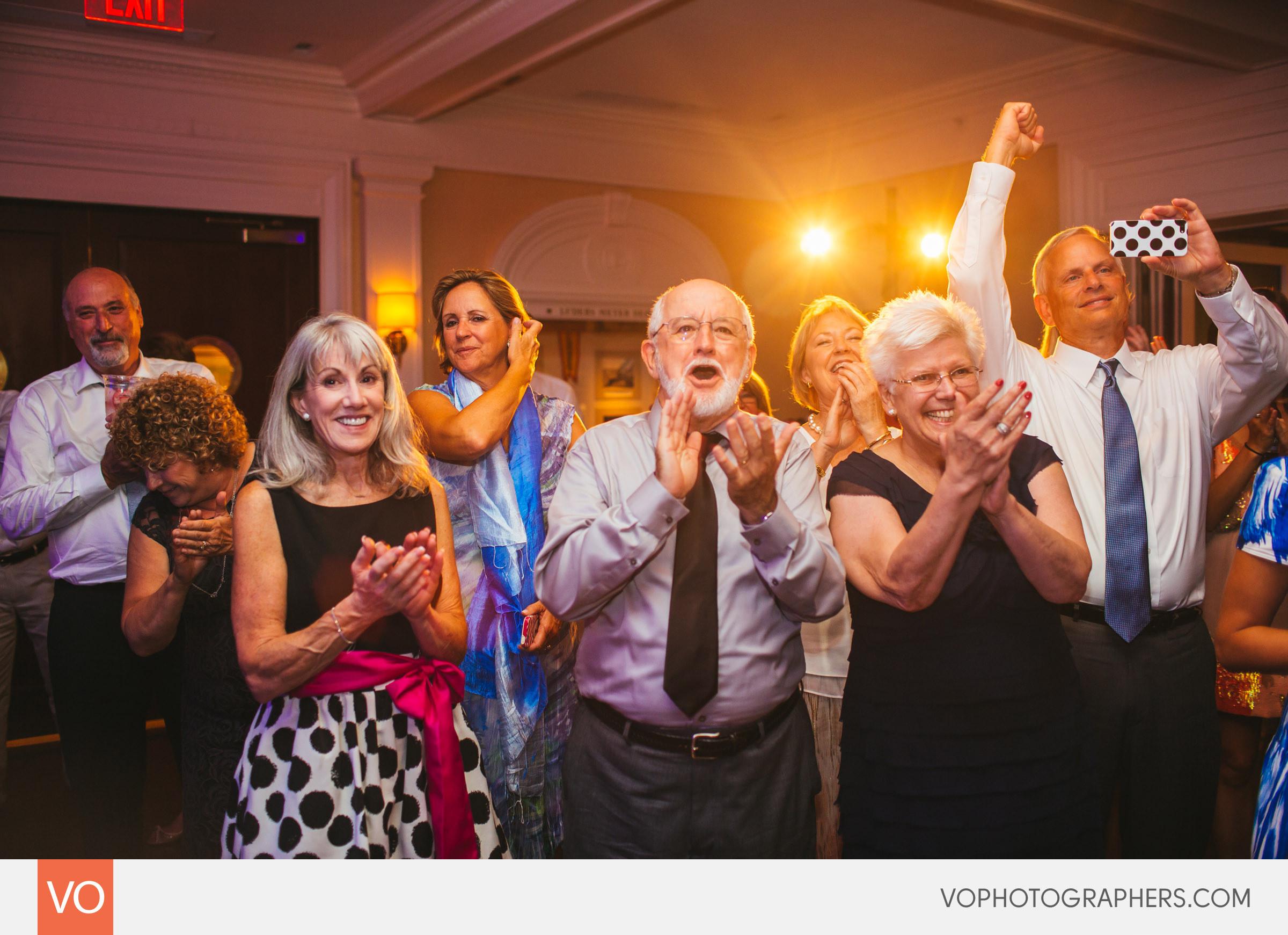Lizzie-Ted-Stamford-Yacht-Club-Wedding-0060