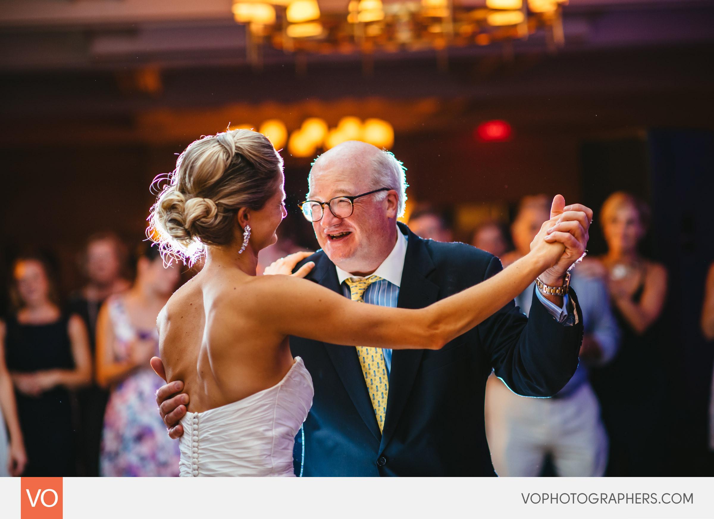 Lizzie-Ted-Stamford-Yacht-Club-Wedding-0062