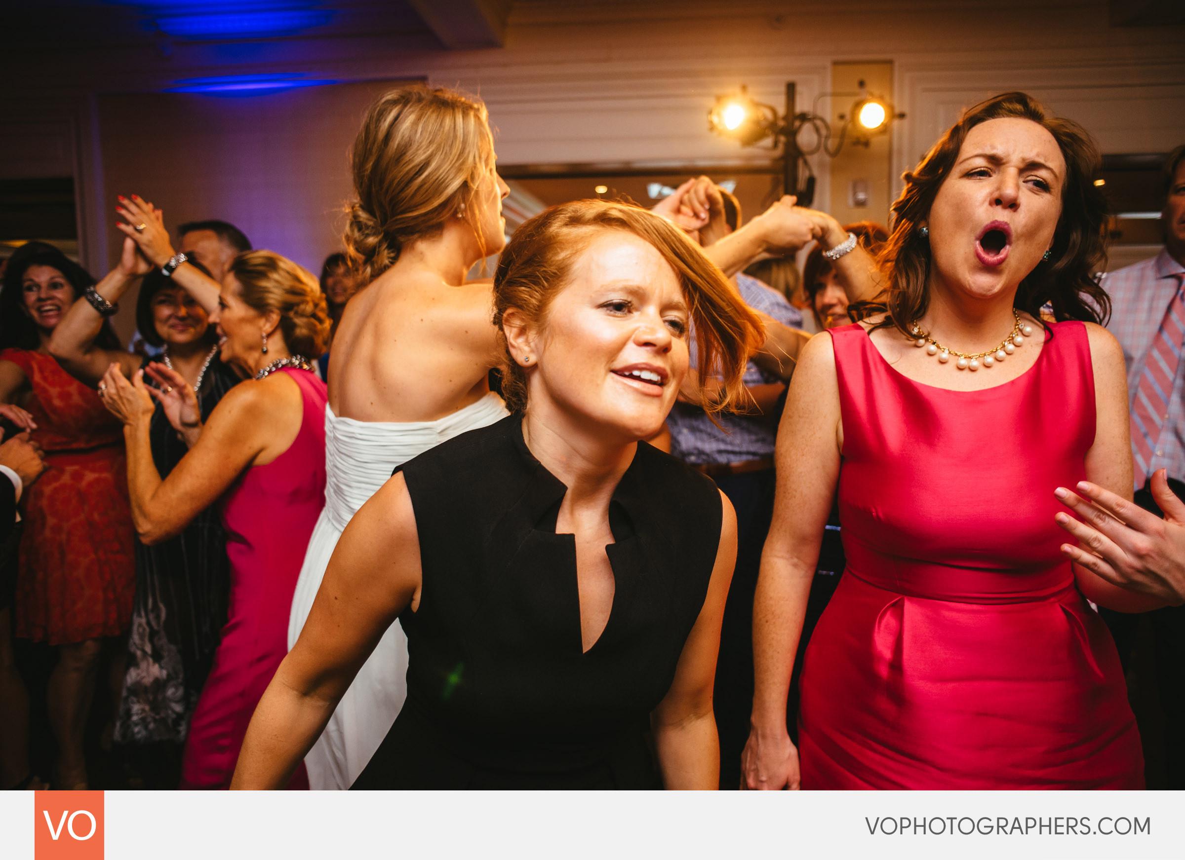Lizzie-Ted-Stamford-Yacht-Club-Wedding-0064