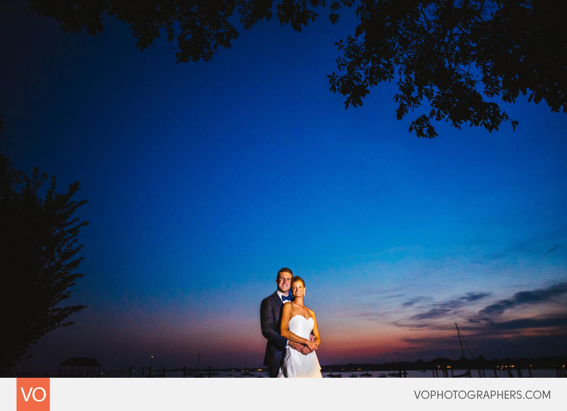 Lizzie-Ted-Stamford-Yacht-Club-Wedding-0065