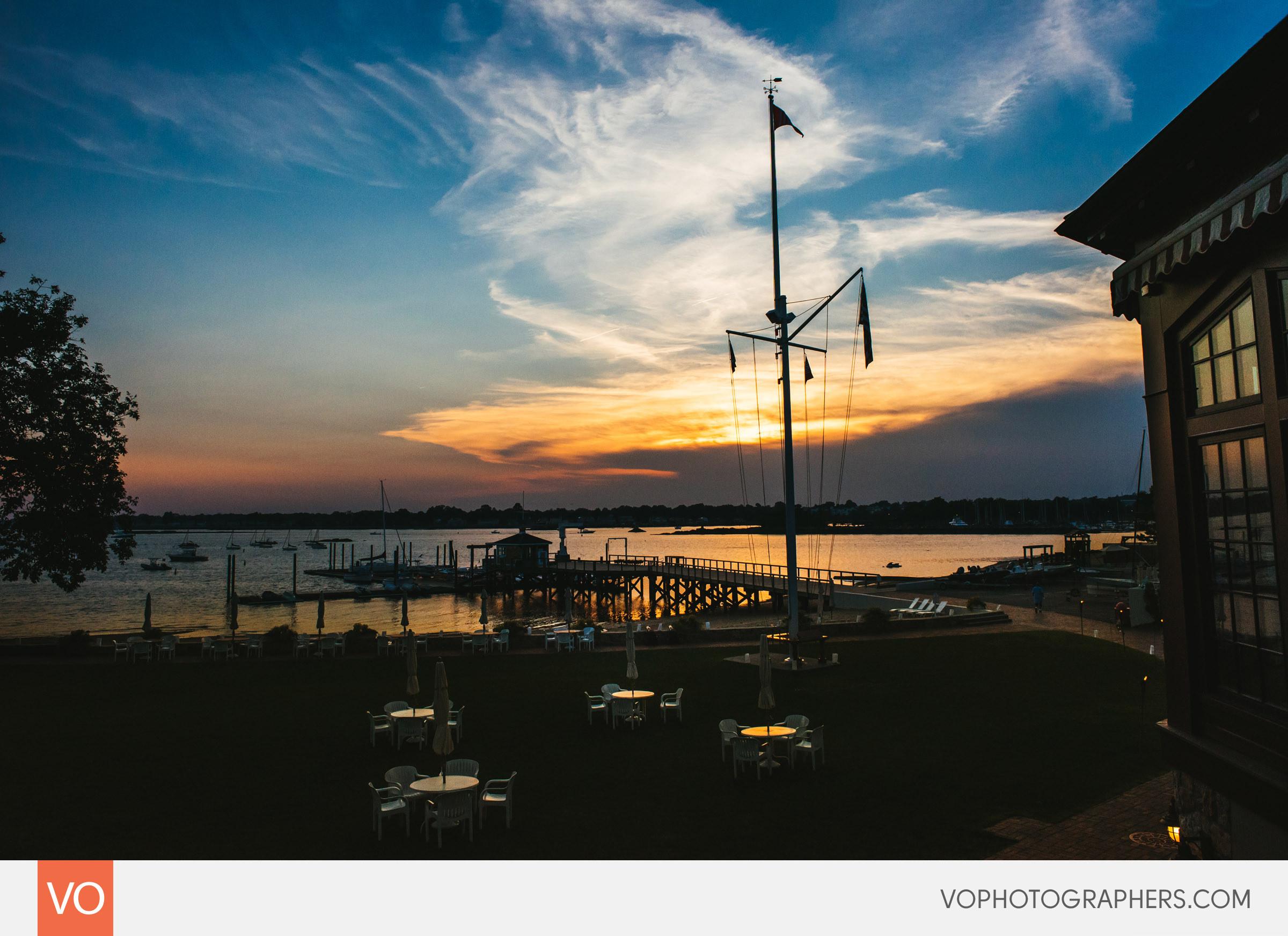 Lizzie-Ted-Stamford-Yacht-Club-Wedding-0066