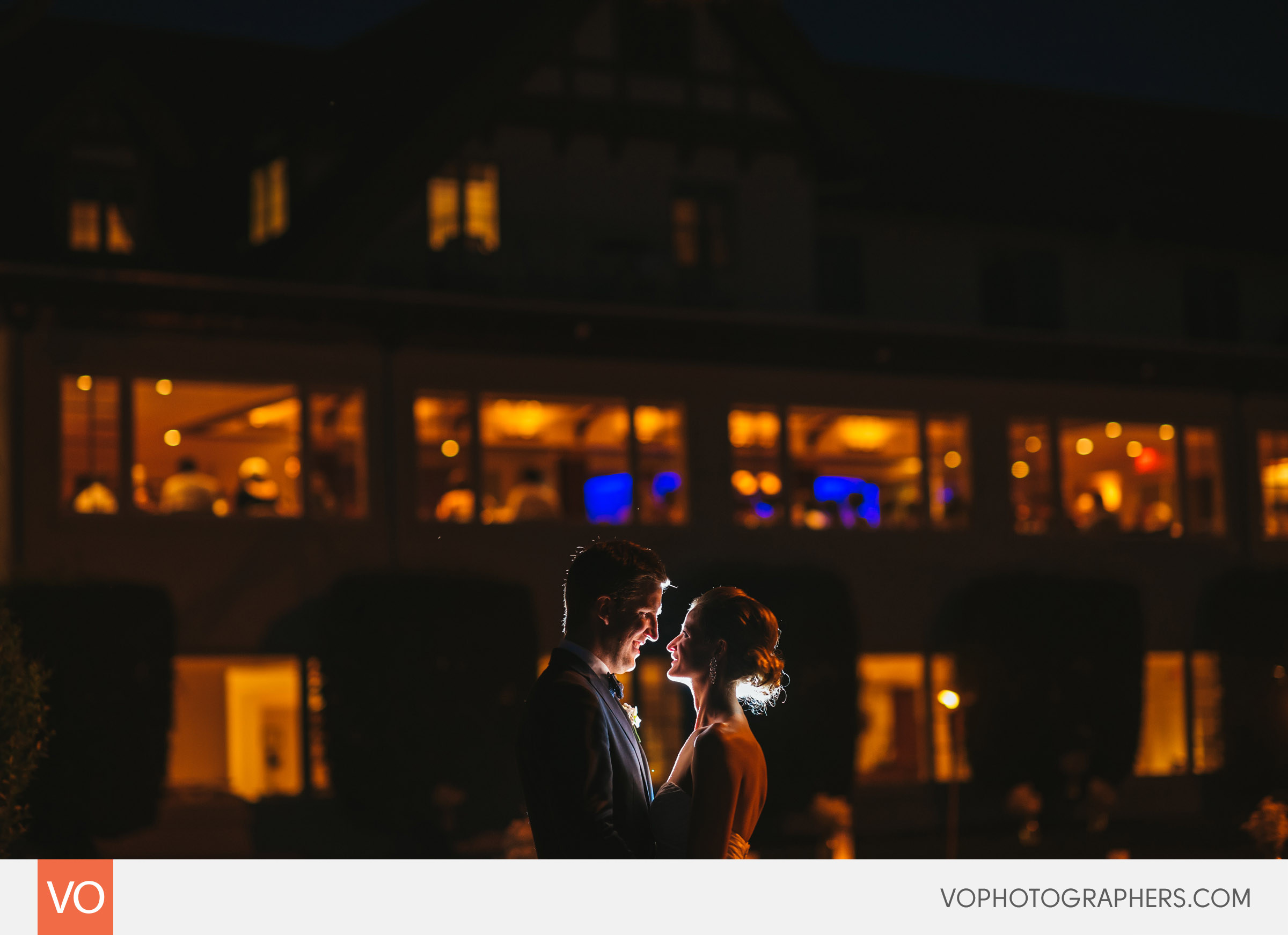 Lizzie-Ted-Stamford-Yacht-Club-Wedding-0067