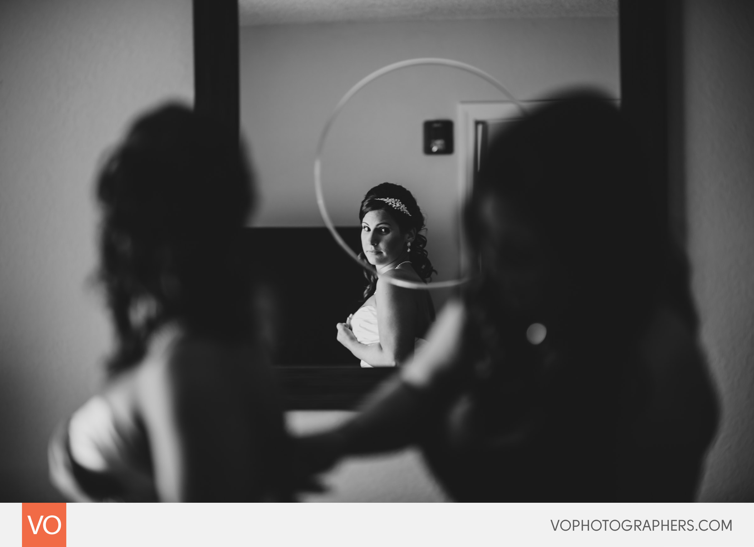 Katie-Dan-Farmington-Club-Wedding-0006