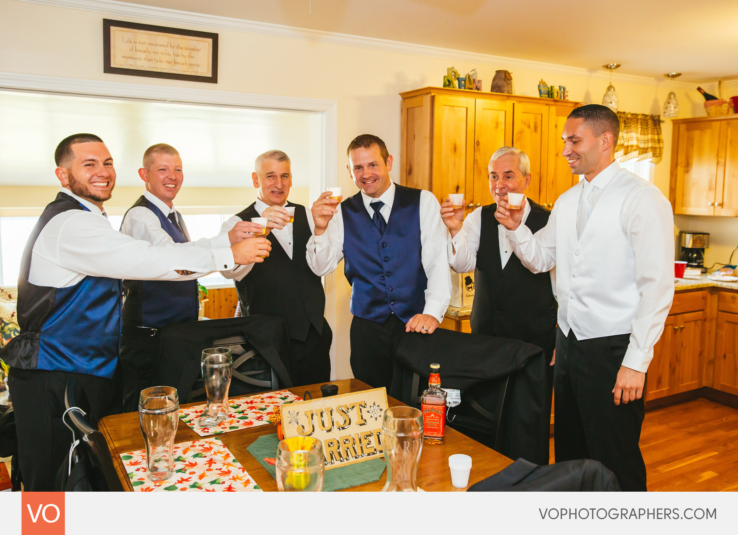 Katie-Dan-Farmington-Club-Wedding-0010