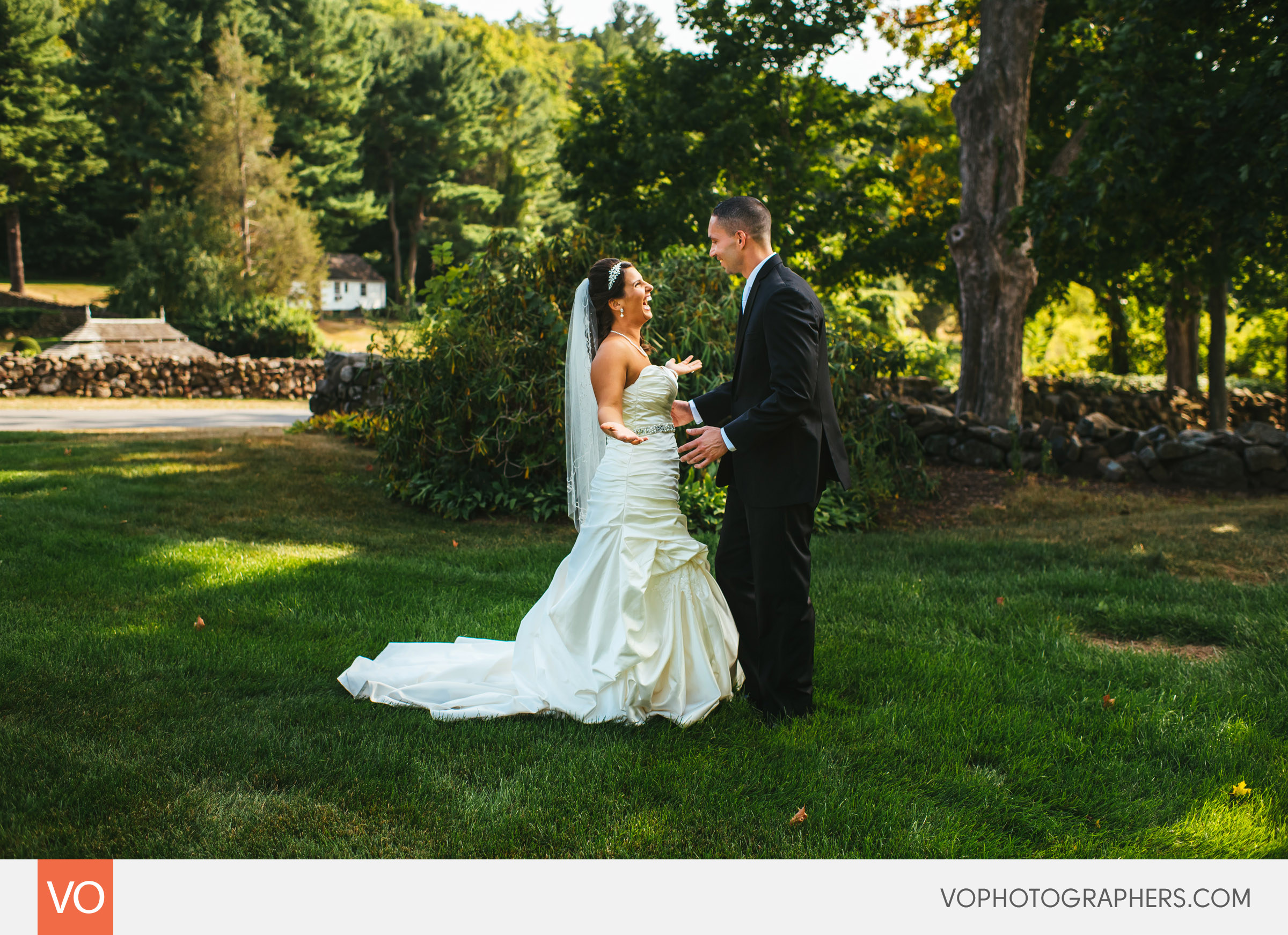 Katie-Dan-Farmington-Club-Wedding-0012