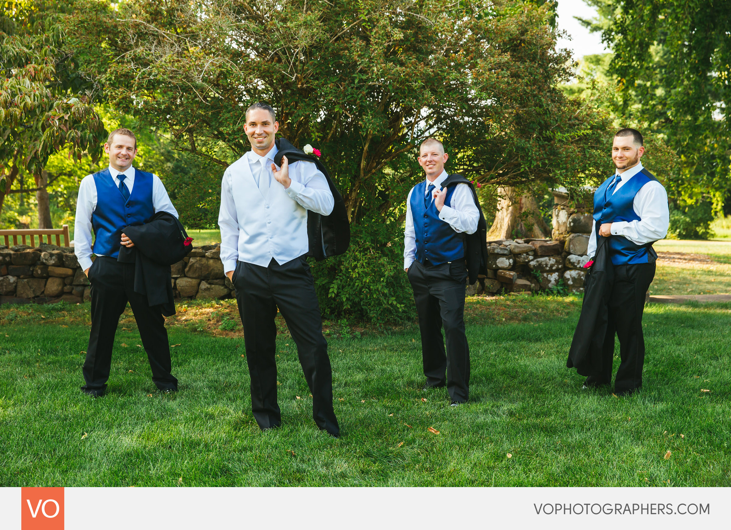 Katie-Dan-Farmington-Club-Wedding-0014