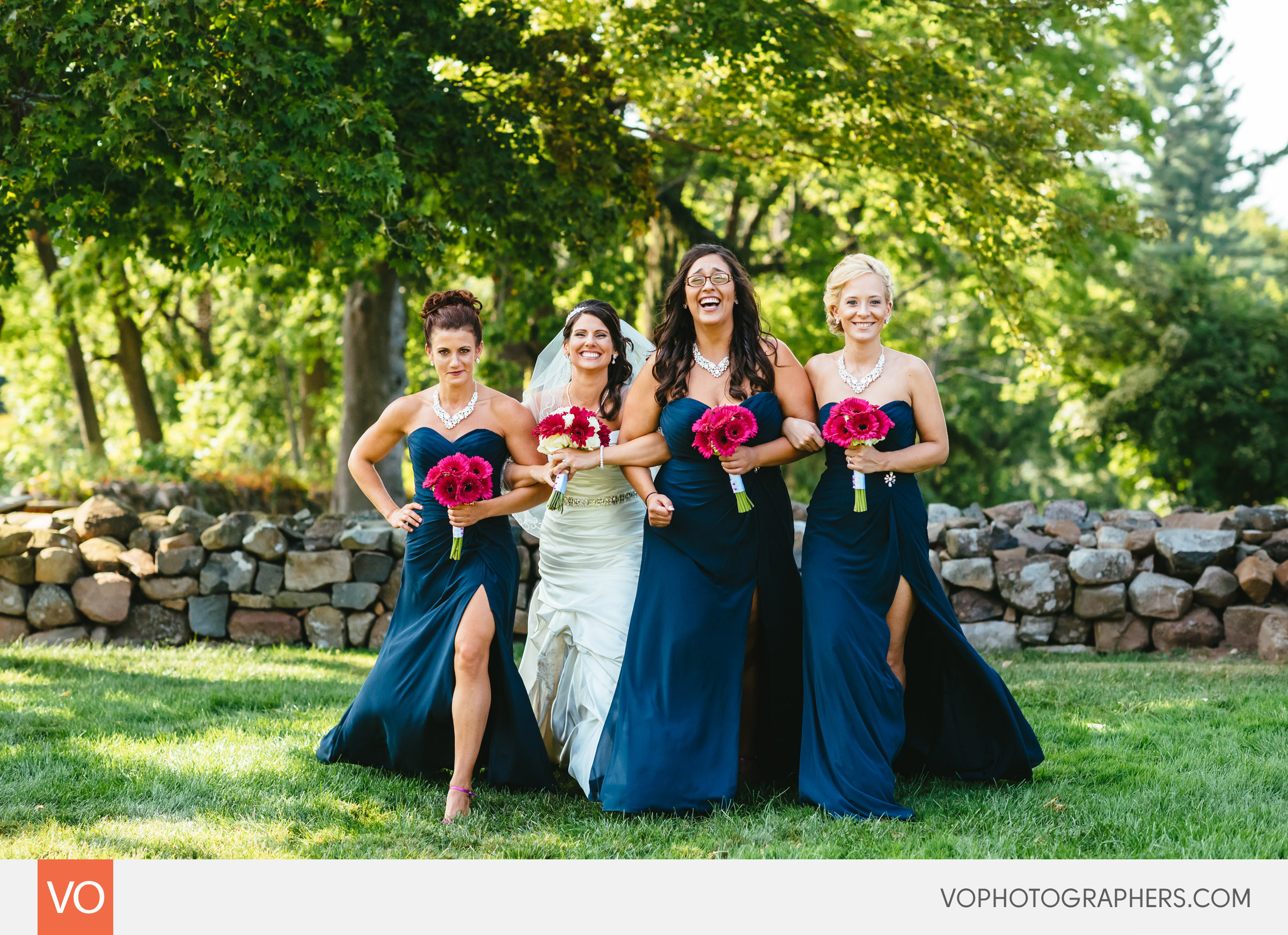 Katie-Dan-Farmington-Club-Wedding-0015