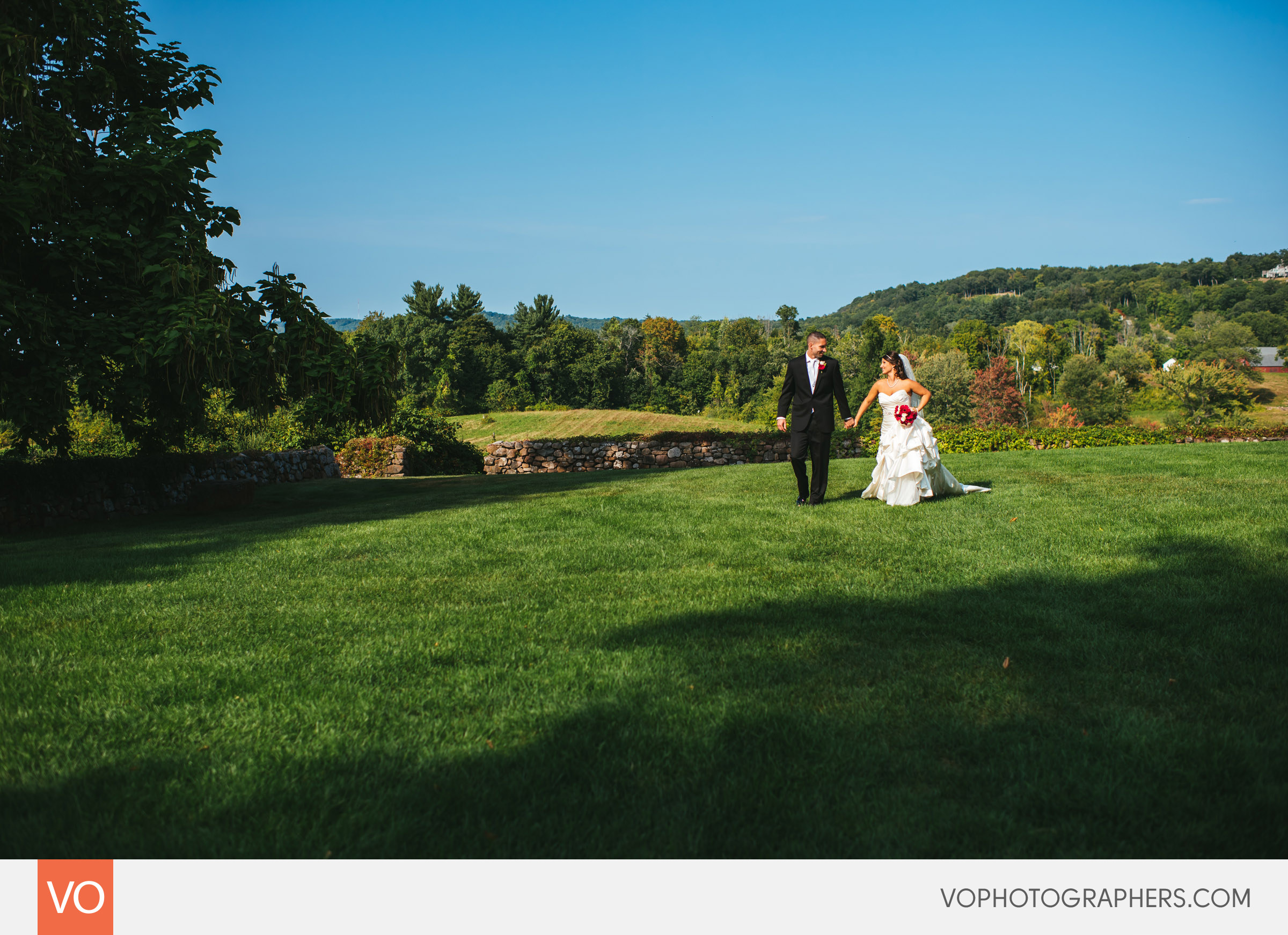 Katie-Dan-Farmington-Club-Wedding-0016