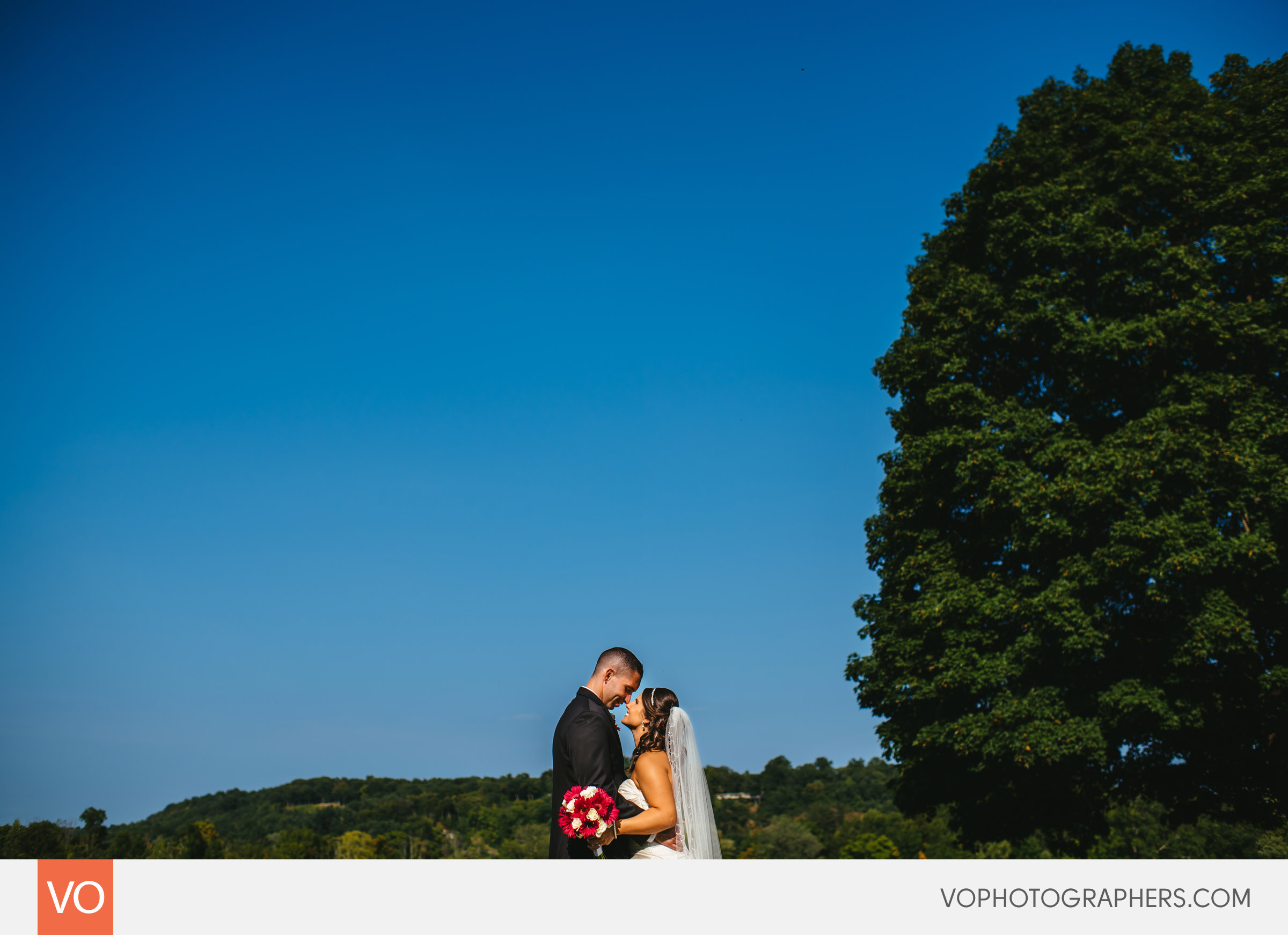 Katie-Dan-Farmington-Club-Wedding-0017