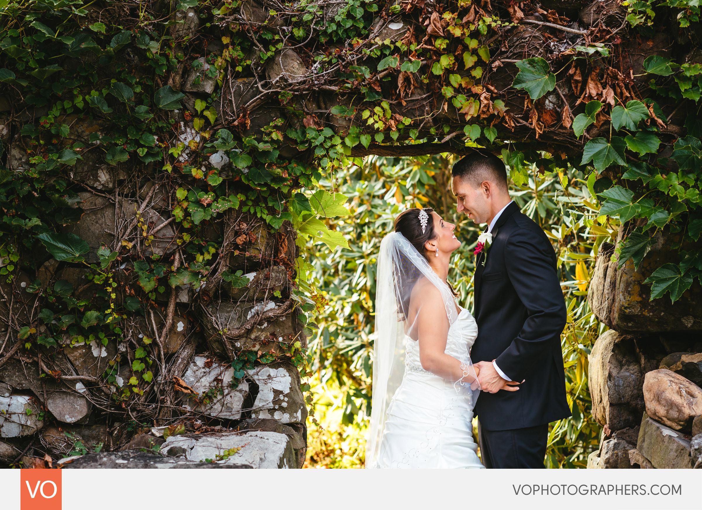 Katie-Dan-Farmington-Club-Wedding-0018