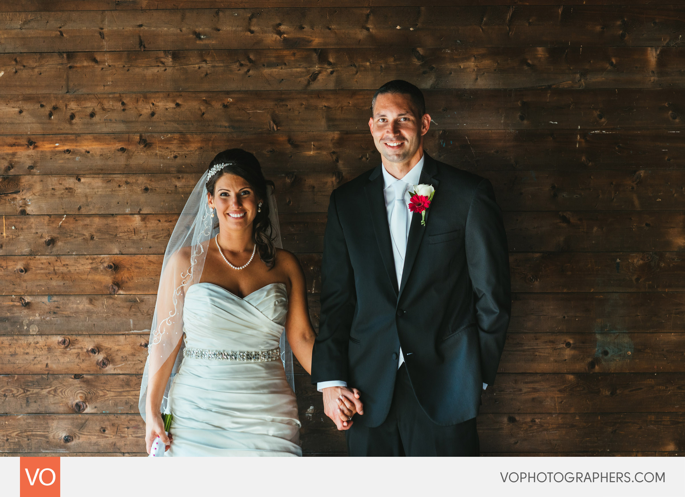Katie-Dan-Farmington-Club-Wedding-0020