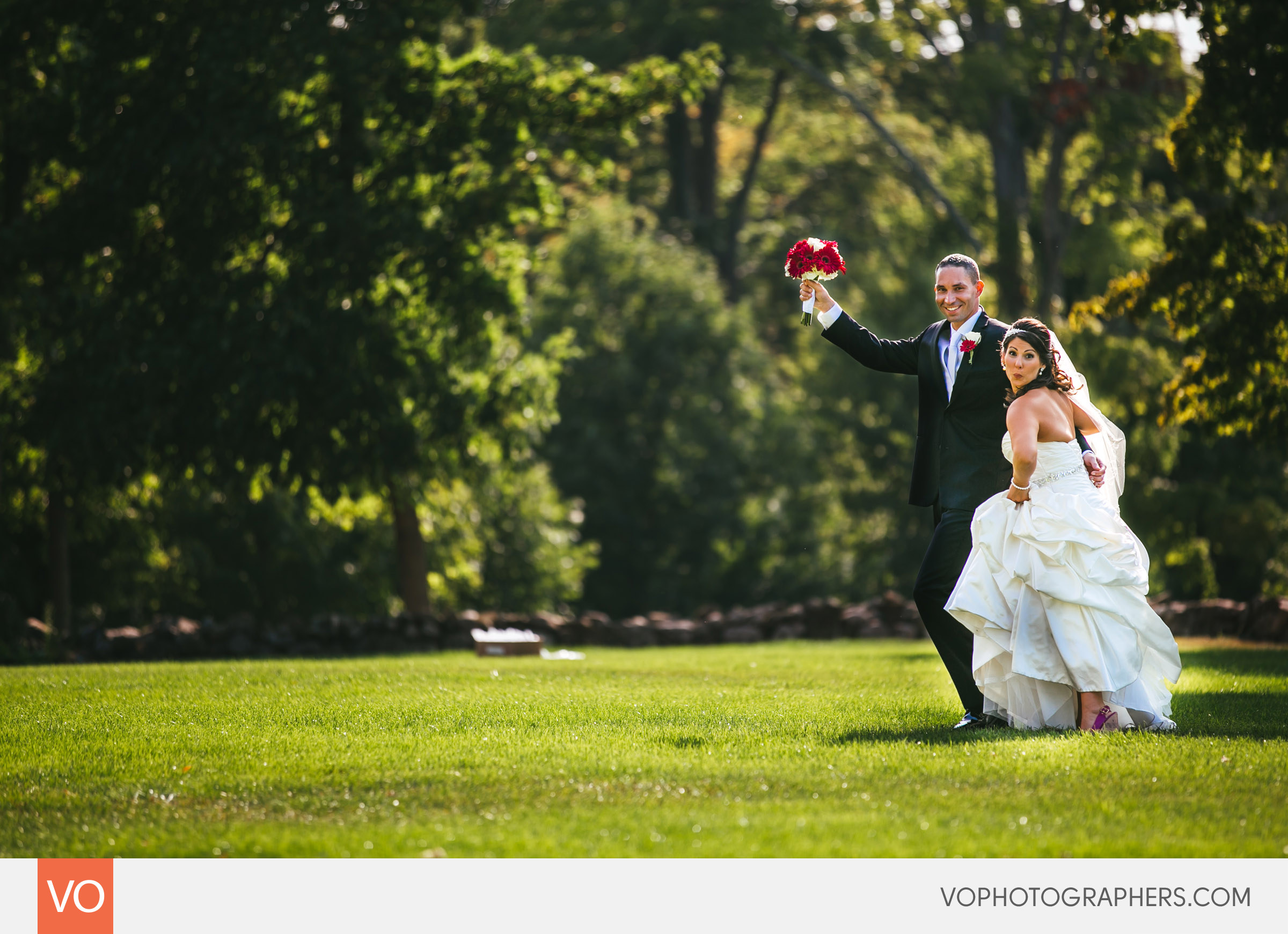 Katie-Dan-Farmington-Club-Wedding-0022
