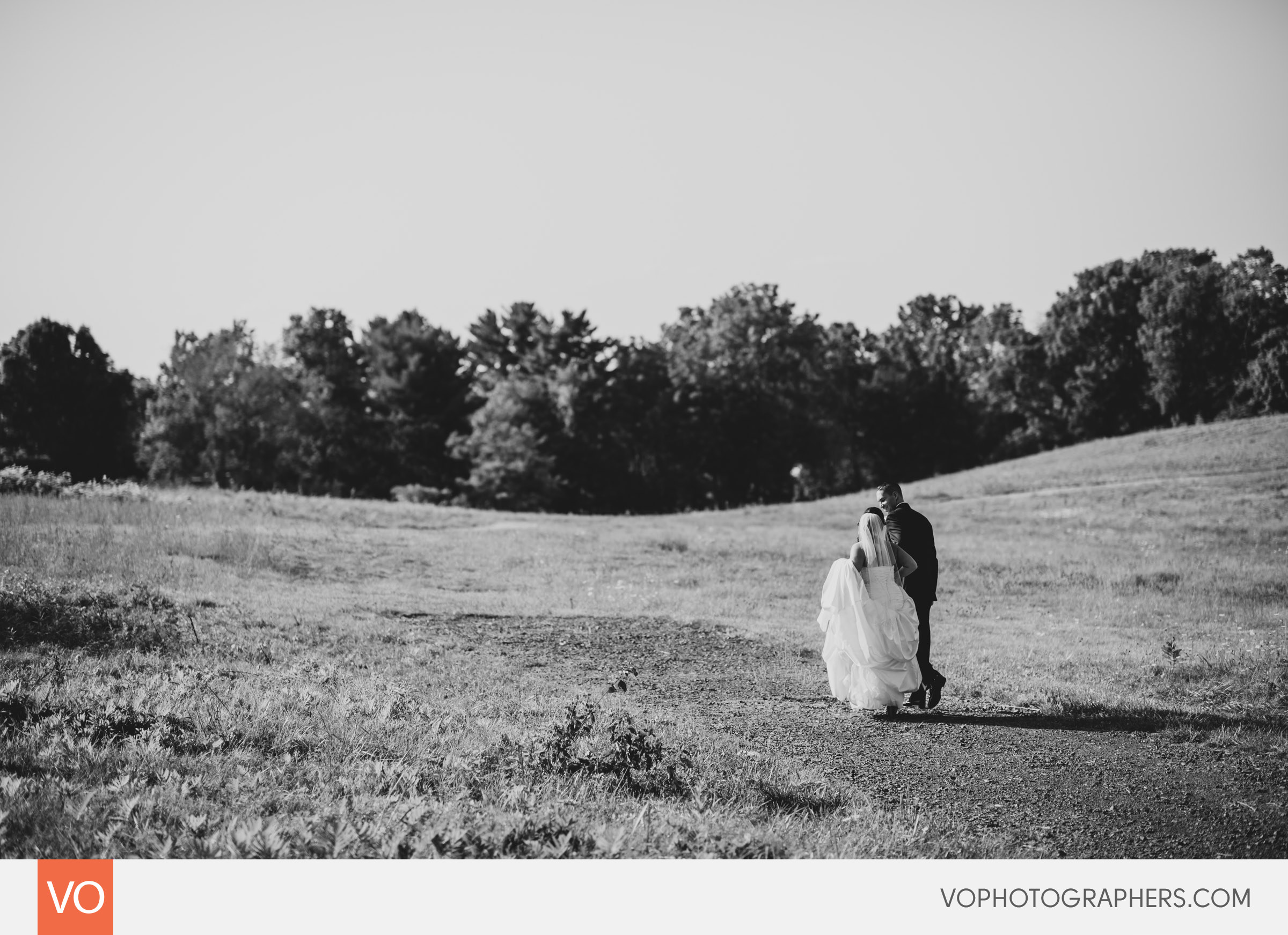 Katie-Dan-Farmington-Club-Wedding-0023
