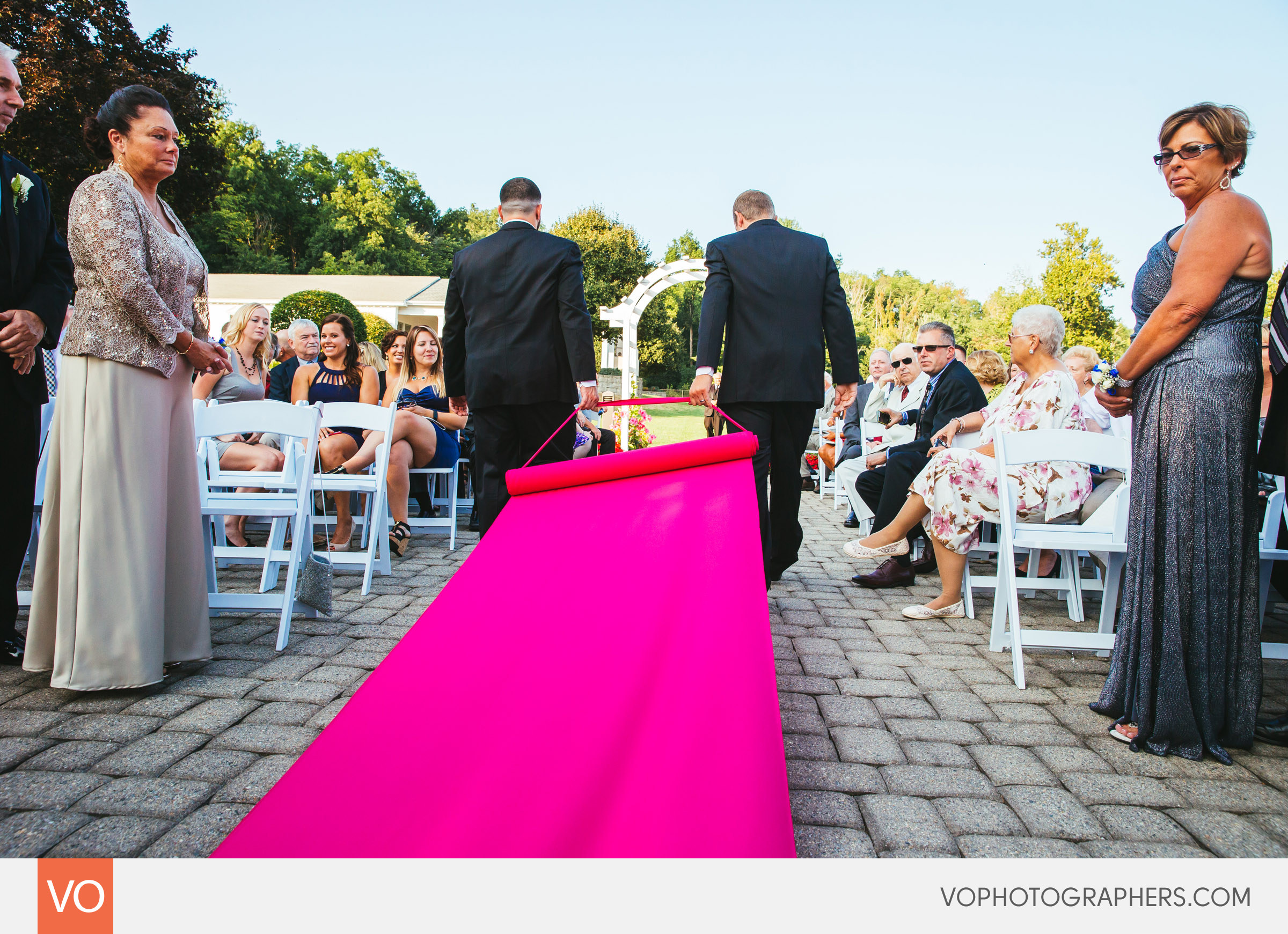 Katie-Dan-Farmington-Club-Wedding-0024