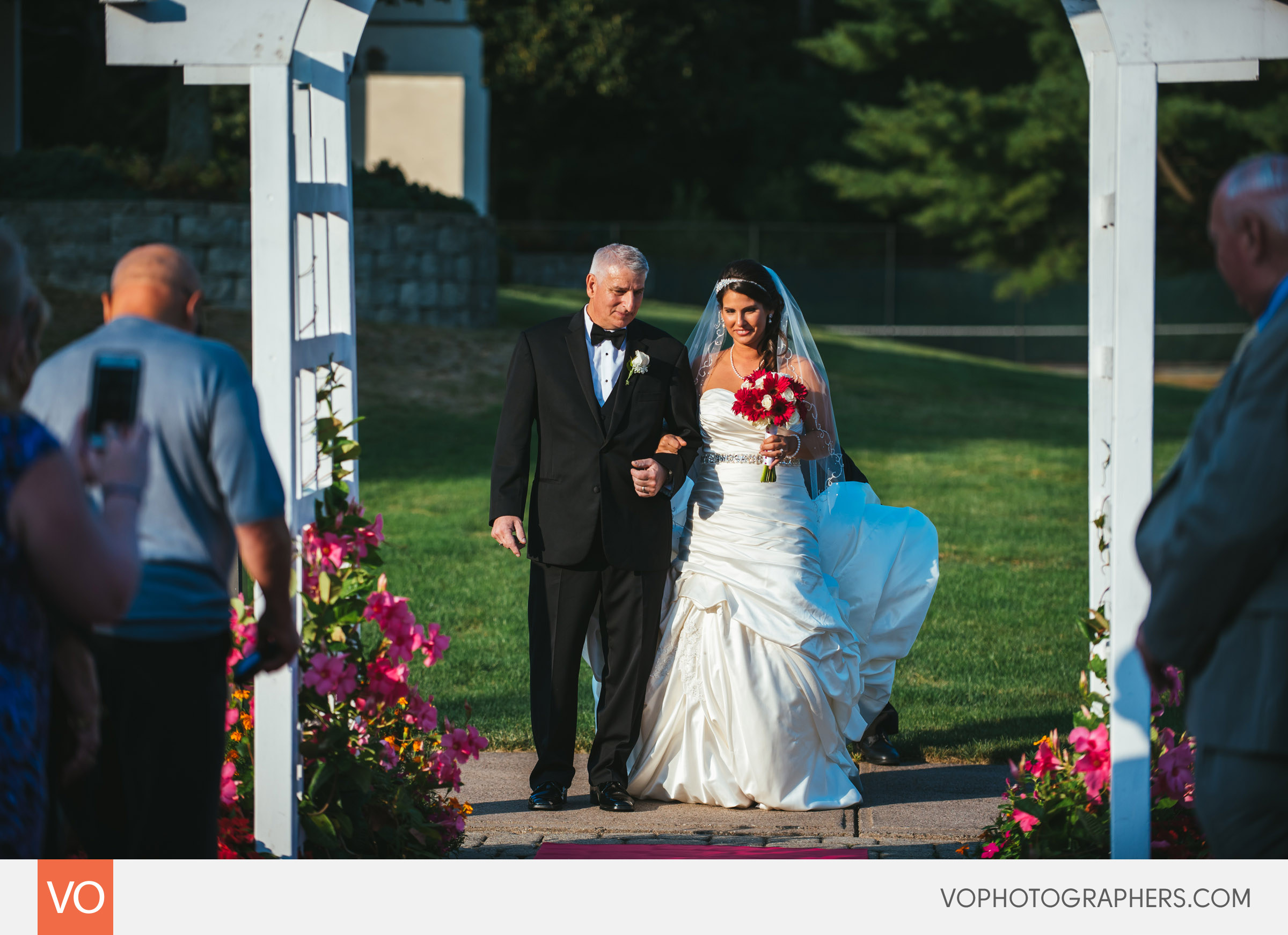 Katie-Dan-Farmington-Club-Wedding-0026