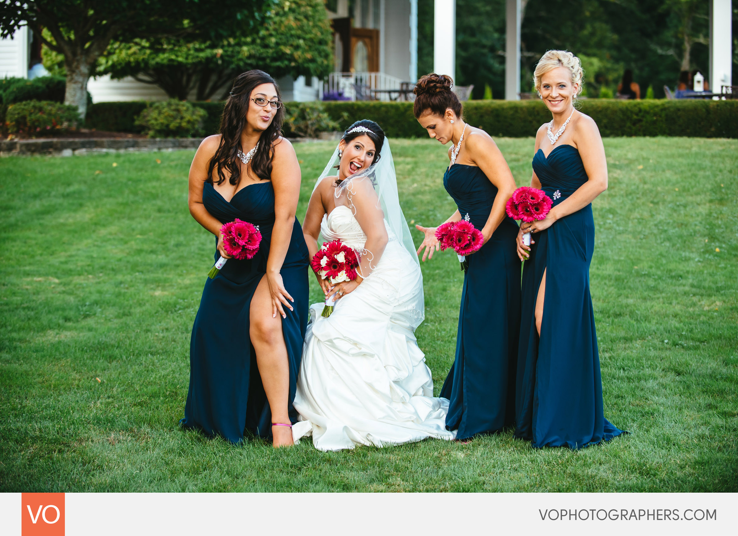 Katie-Dan-Farmington-Club-Wedding-0032