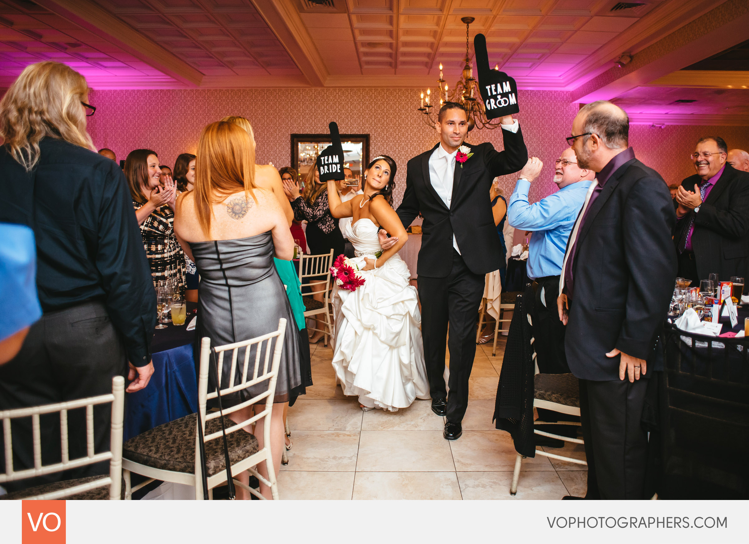 Katie-Dan-Farmington-Club-Wedding-0036
