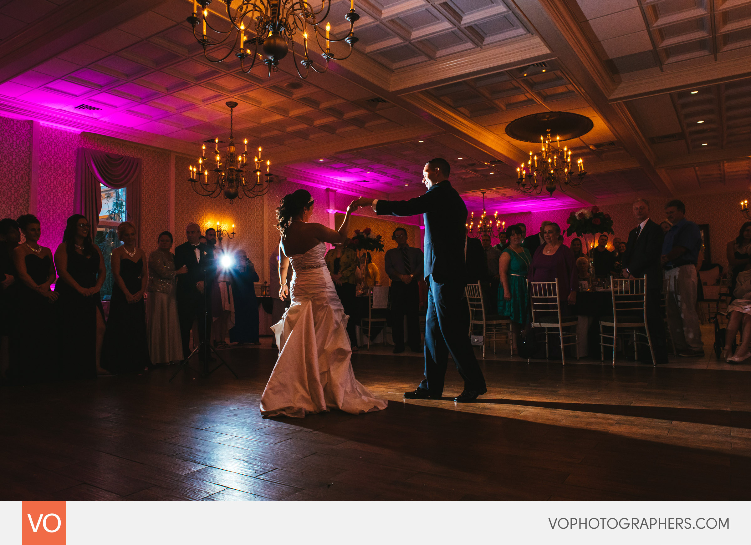Katie-Dan-Farmington-Club-Wedding-0037