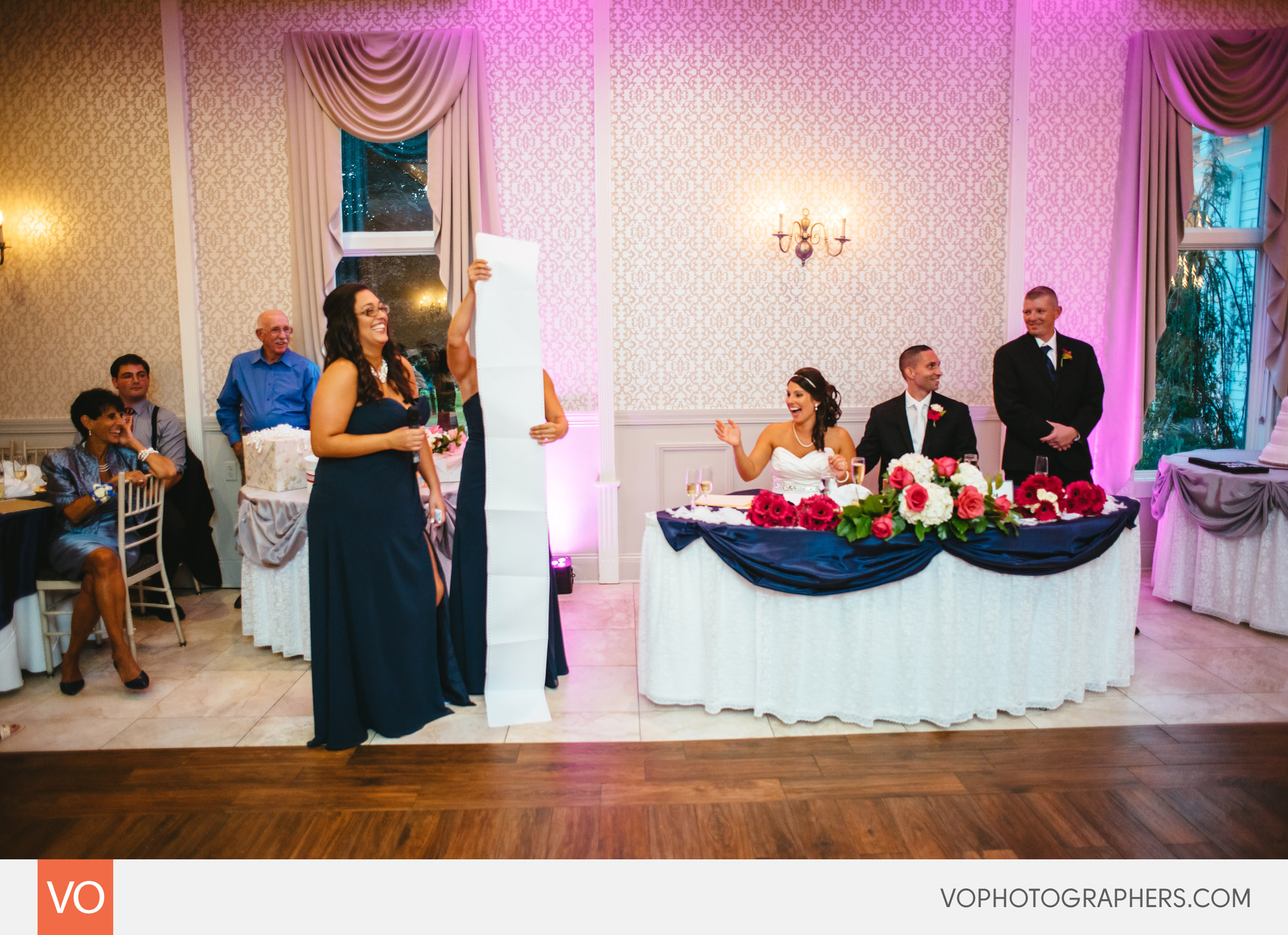 Katie-Dan-Farmington-Club-Wedding-0038