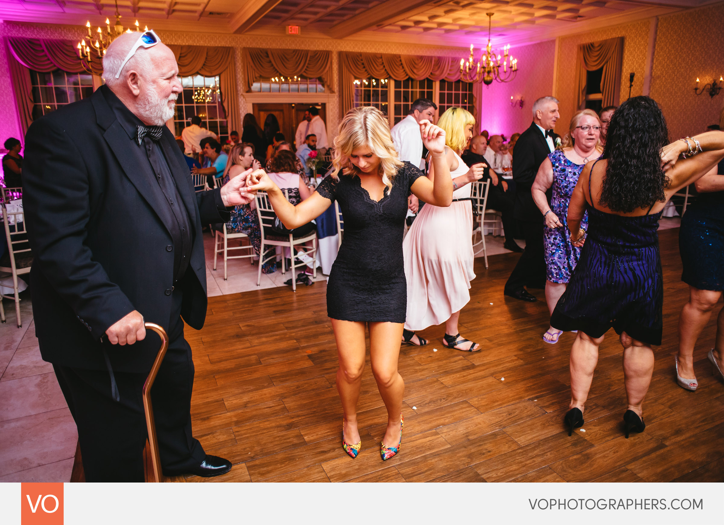 Katie-Dan-Farmington-Club-Wedding-0039