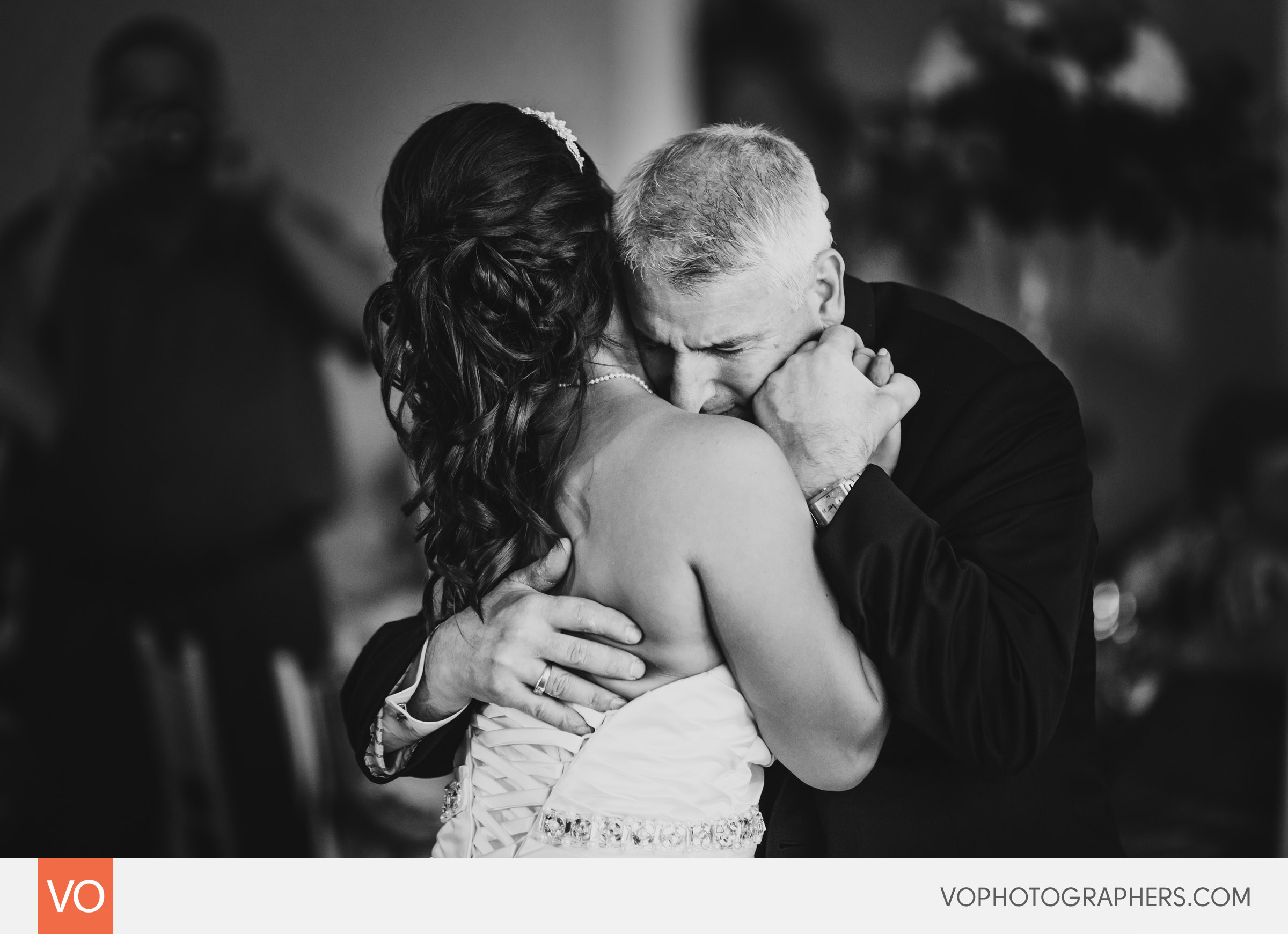 Katie-Dan-Farmington-Club-Wedding-0040