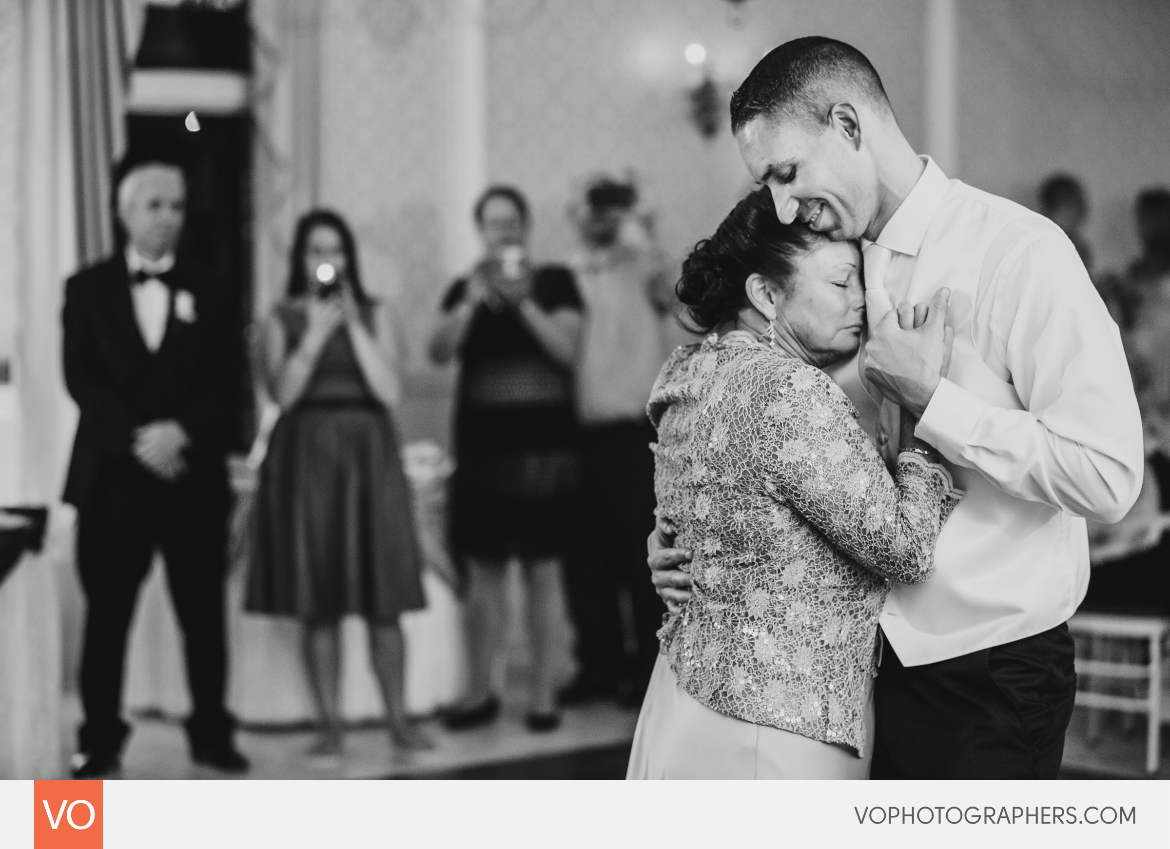 Katie-Dan-Farmington-Club-Wedding-0041