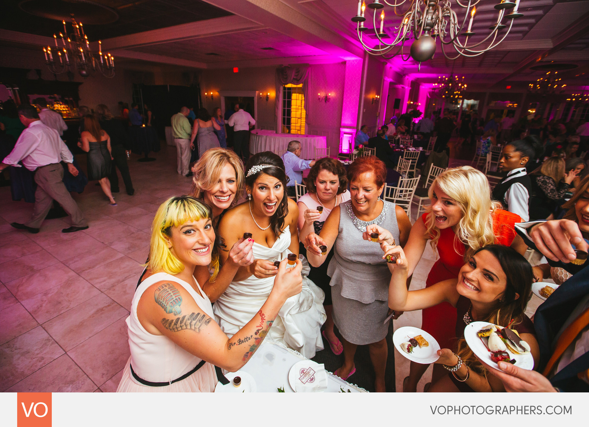 Katie-Dan-Farmington-Club-Wedding-0042