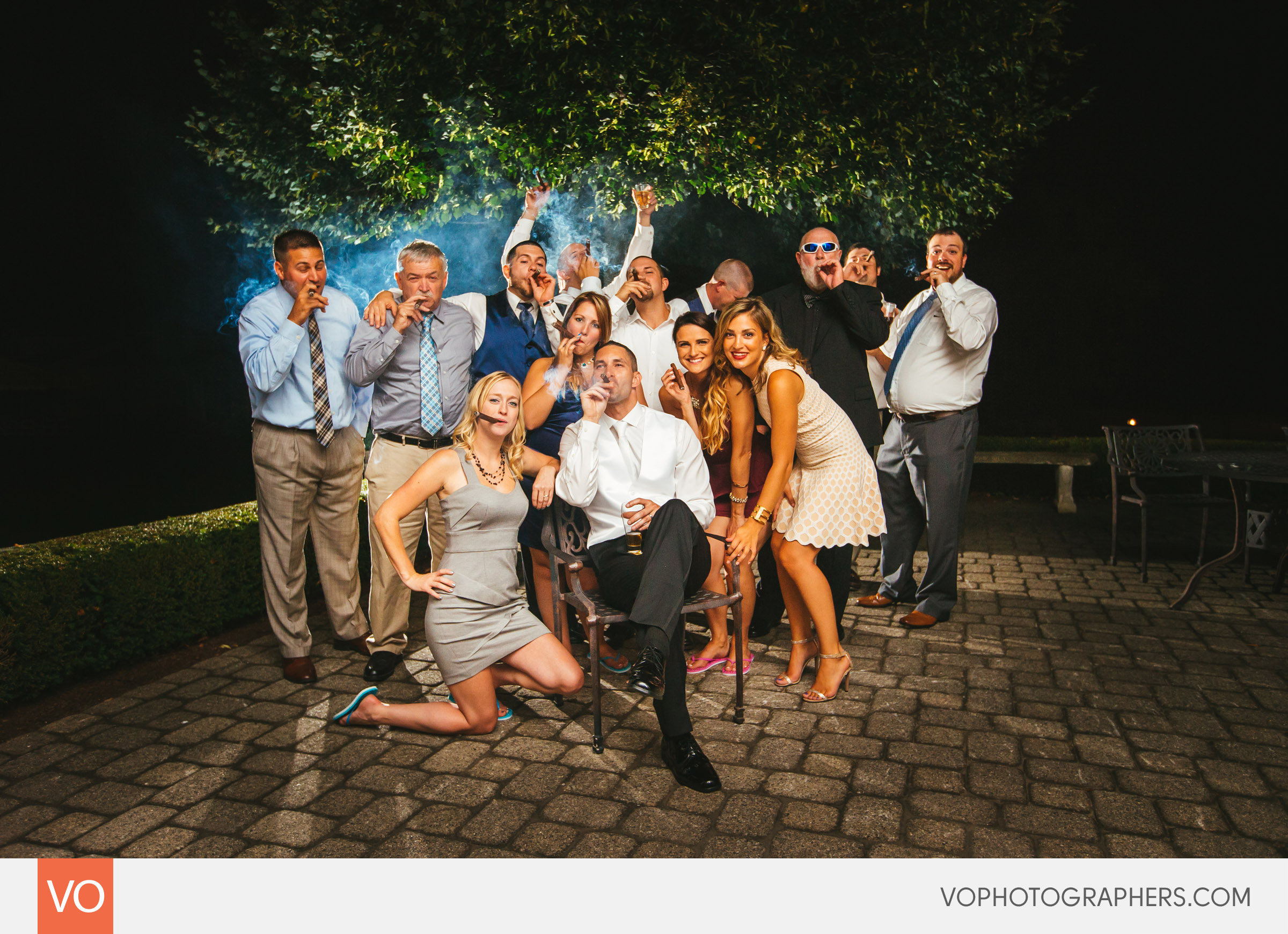 Katie-Dan-Farmington-Club-Wedding-0043
