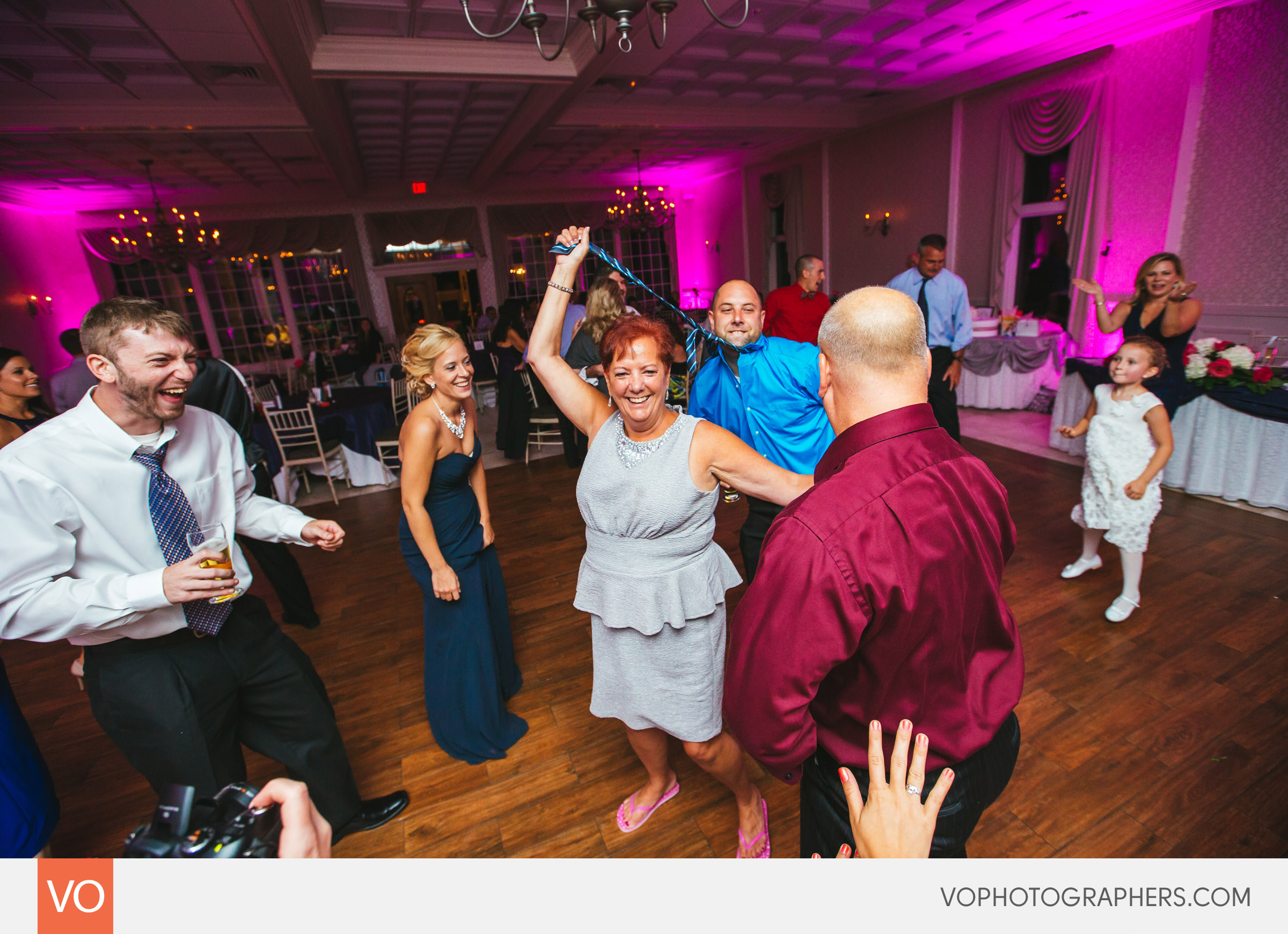 Katie-Dan-Farmington-Club-Wedding-0044