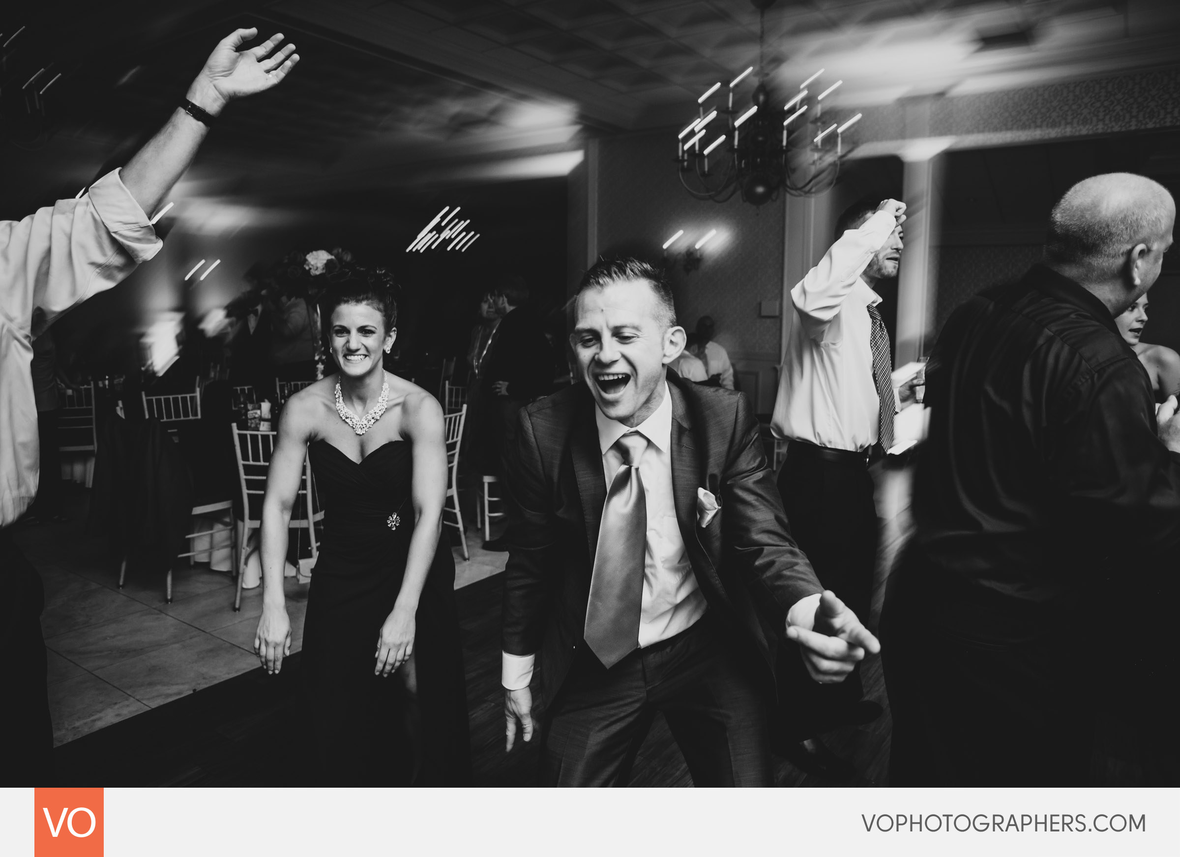 Katie-Dan-Farmington-Club-Wedding-0045
