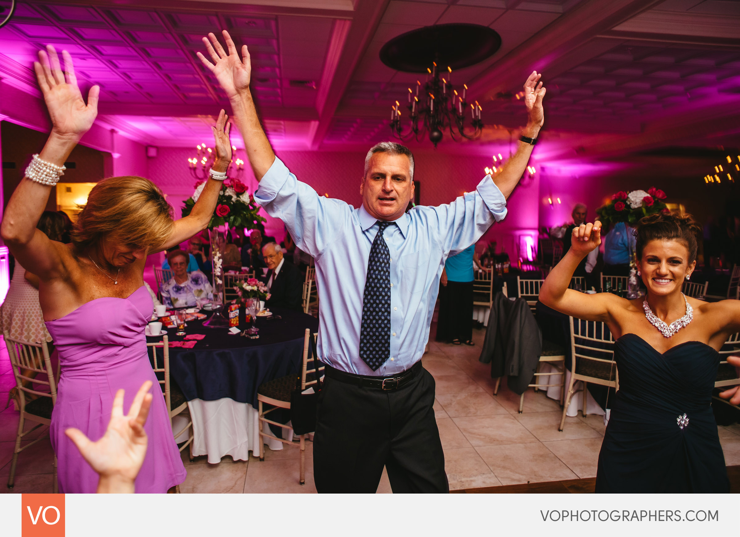 Katie-Dan-Farmington-Club-Wedding-0046