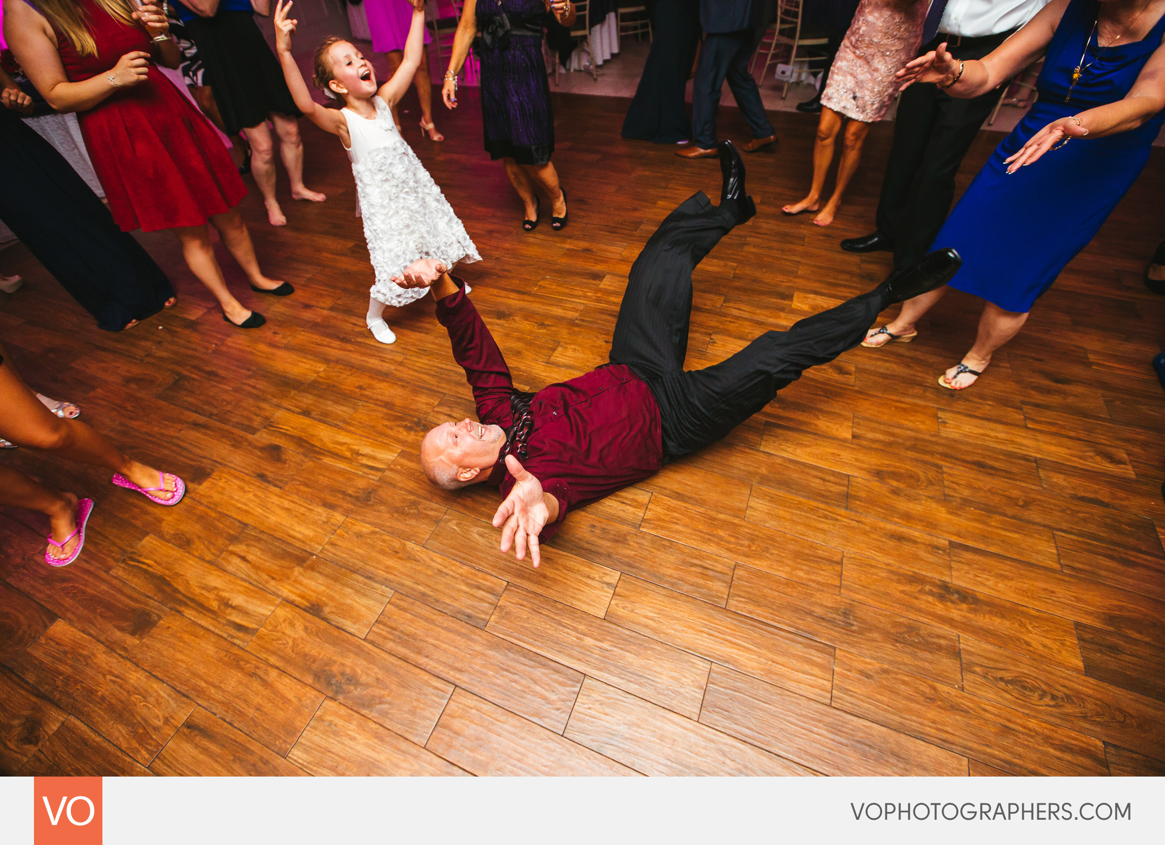 Katie-Dan-Farmington-Club-Wedding-0047