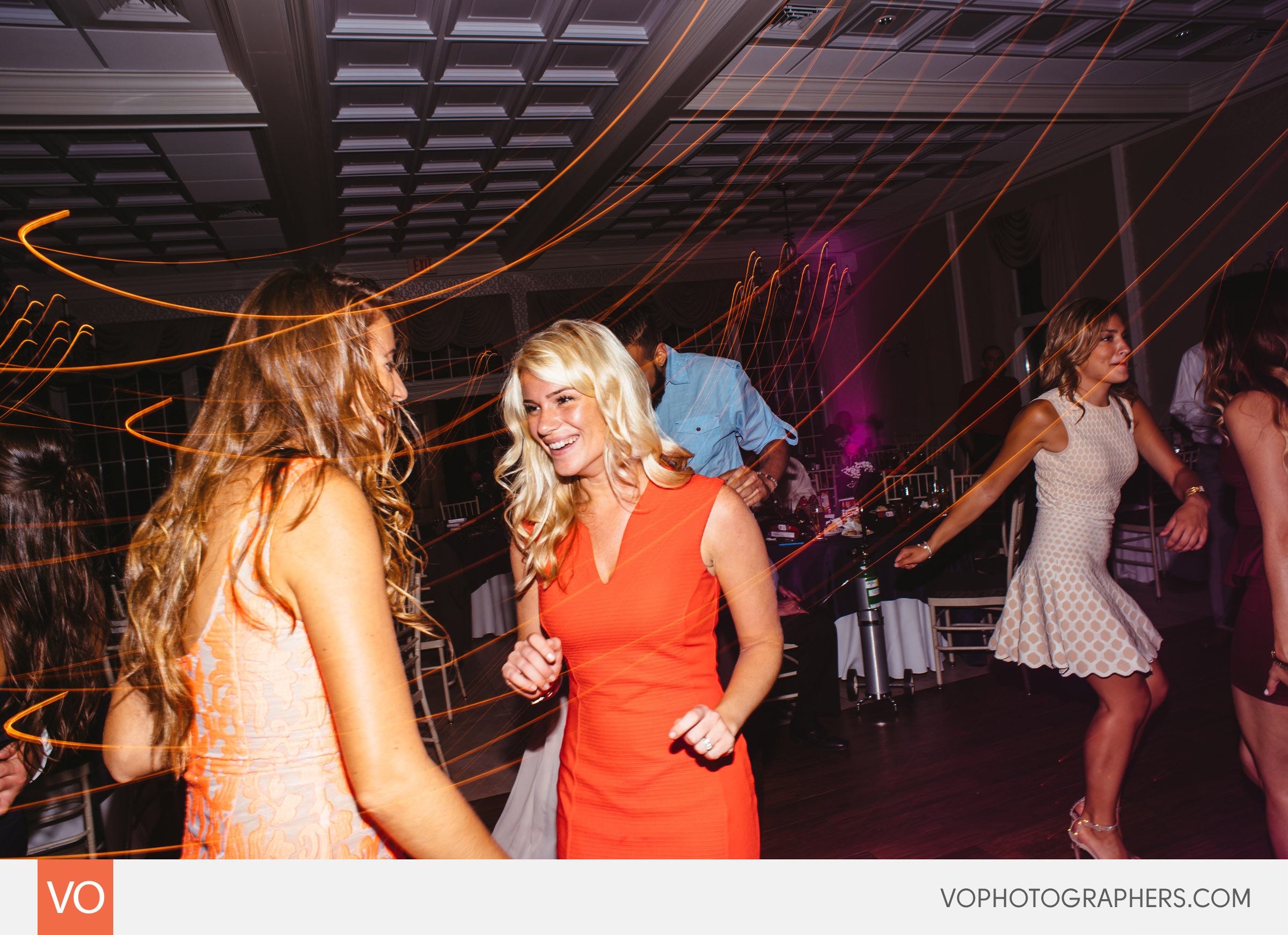 Katie-Dan-Farmington-Club-Wedding-0049
