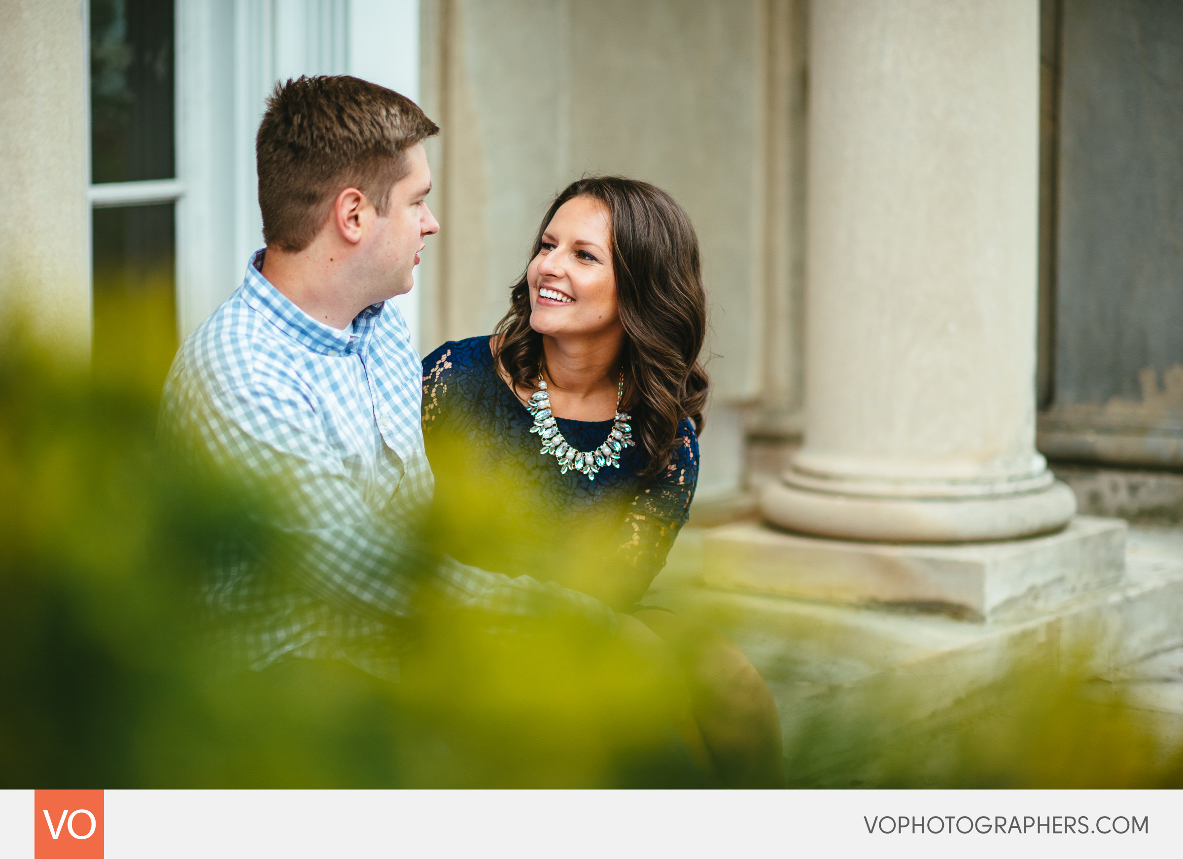harkness-eolia-mansion-engagement-0003