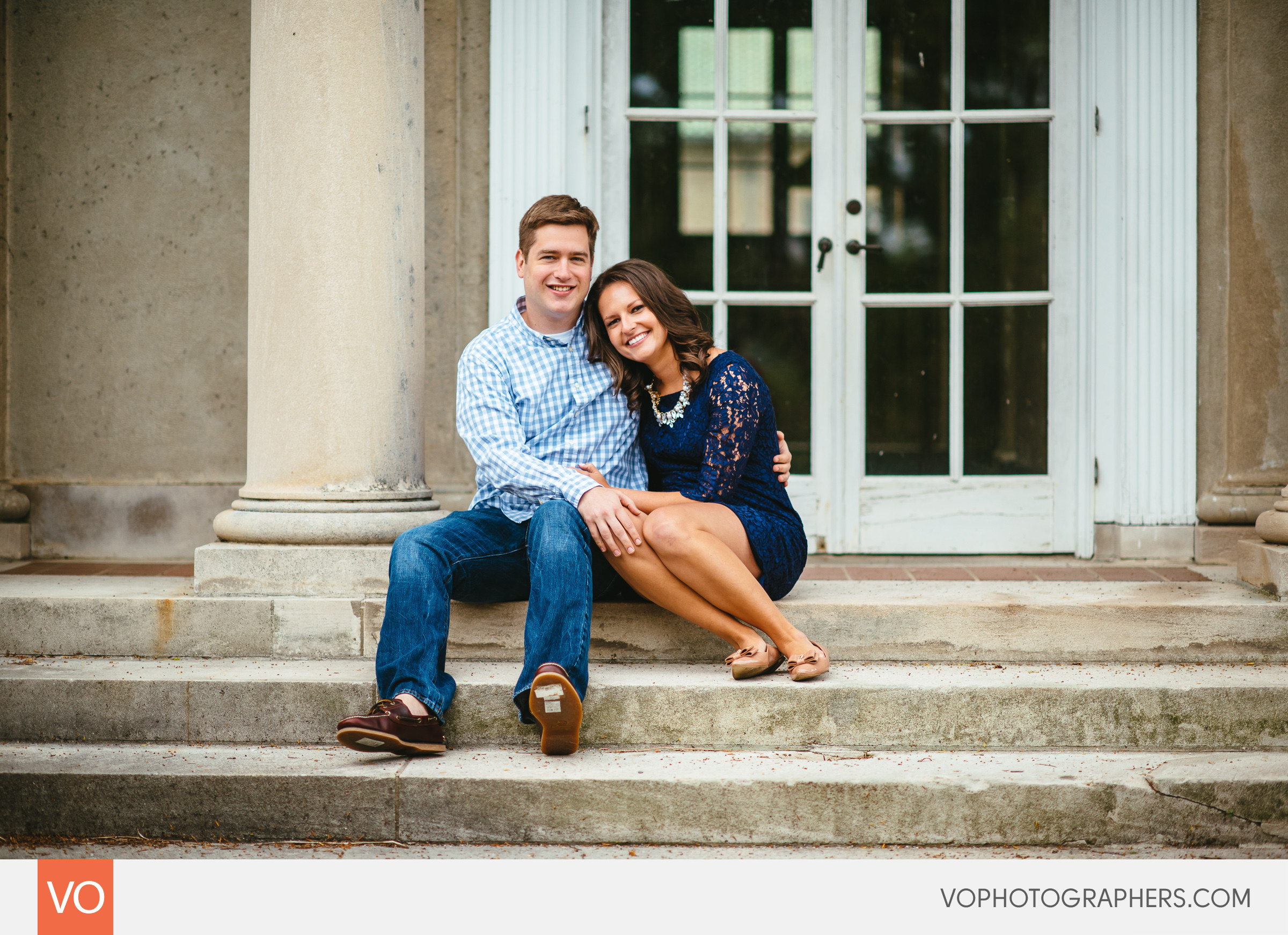 harkness-eolia-mansion-engagement-0004
