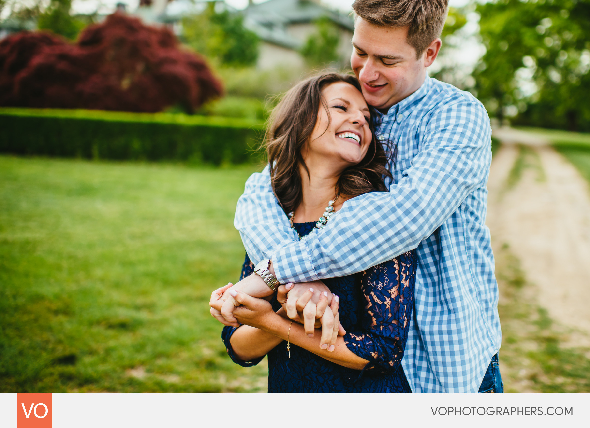 harkness-eolia-mansion-engagement-0007