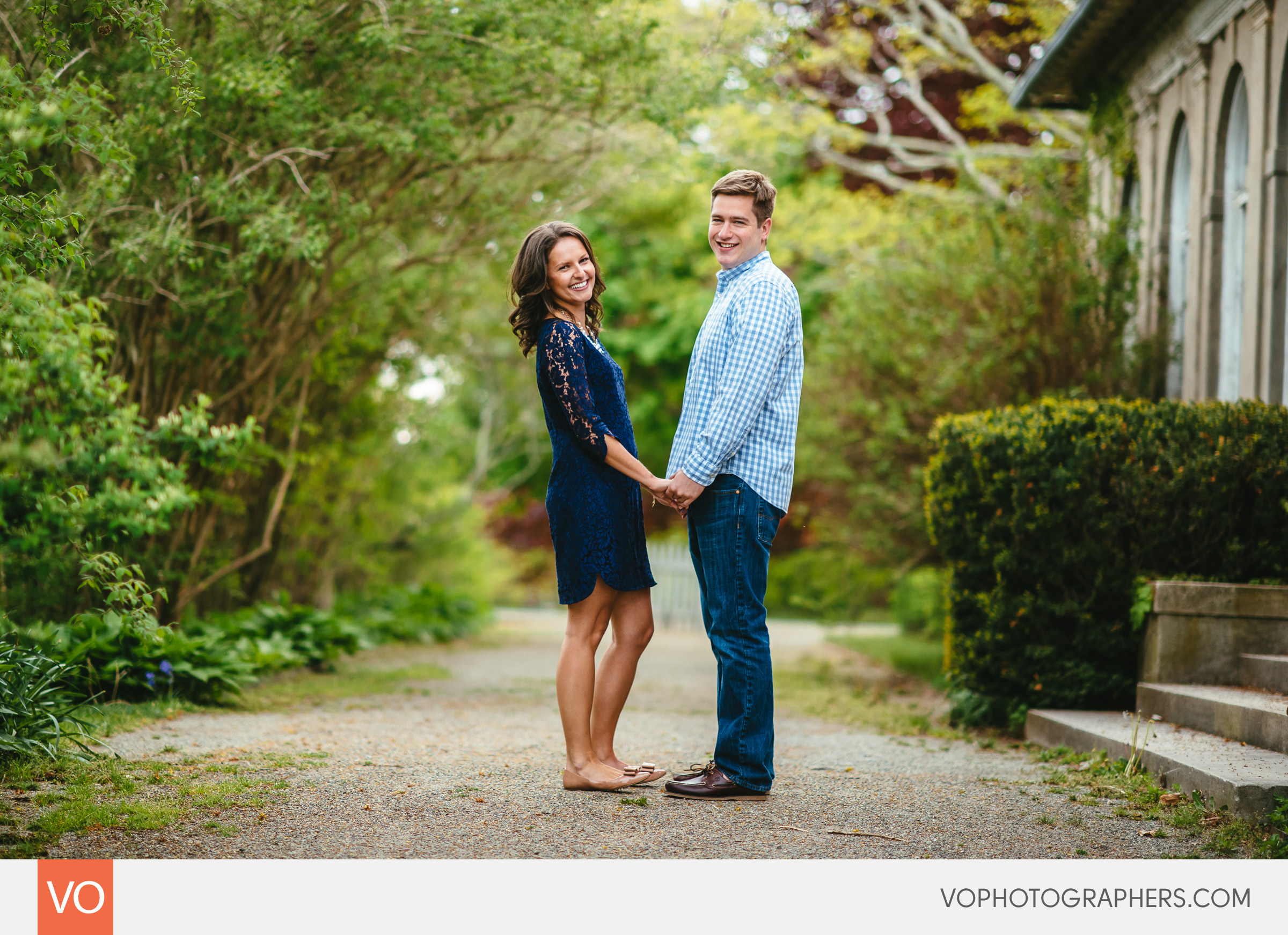 harkness-eolia-mansion-engagement-0008