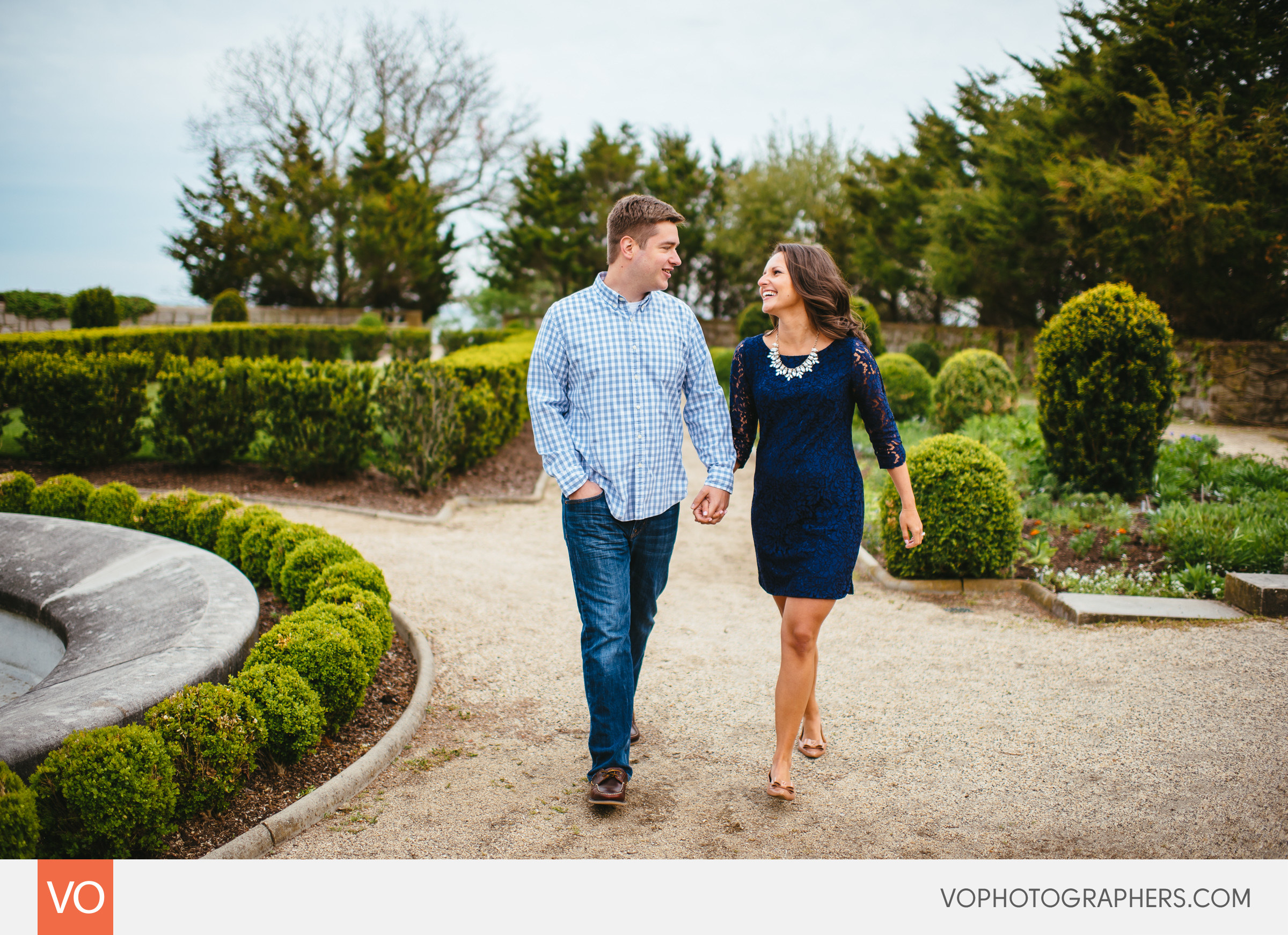 harkness-eolia-mansion-engagement-0009