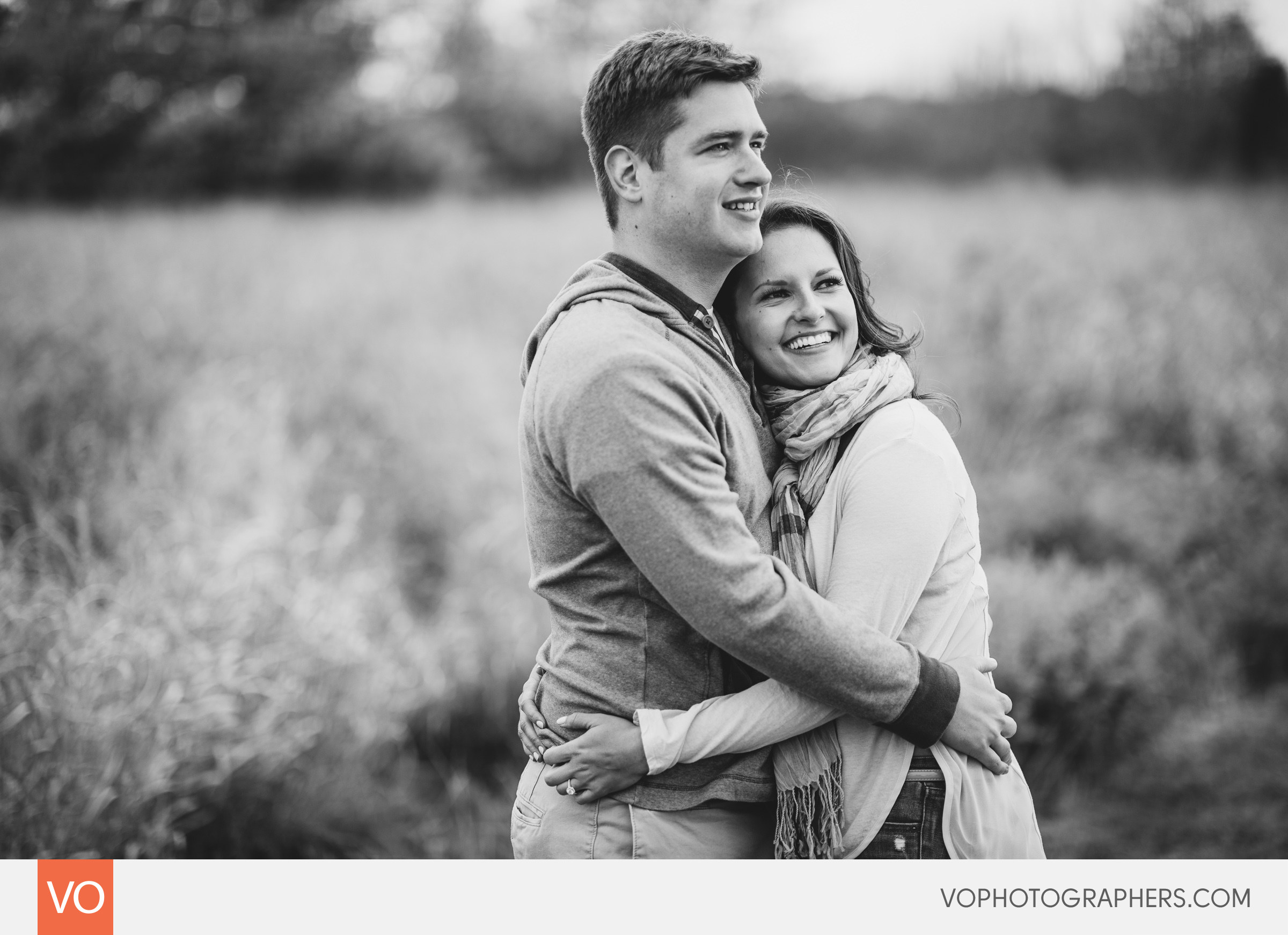 harkness-eolia-mansion-engagement-0015