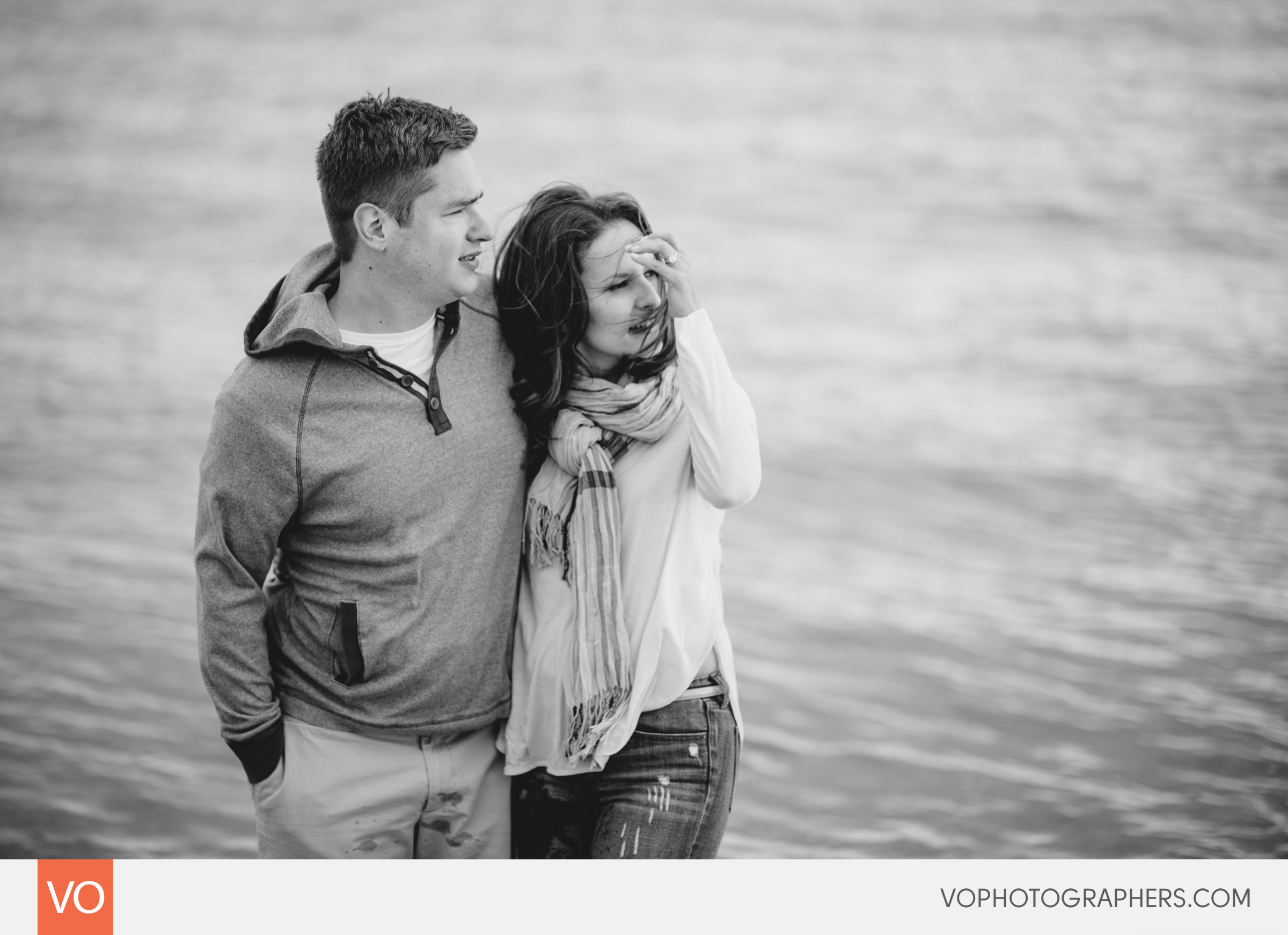 harkness-eolia-mansion-engagement-0019