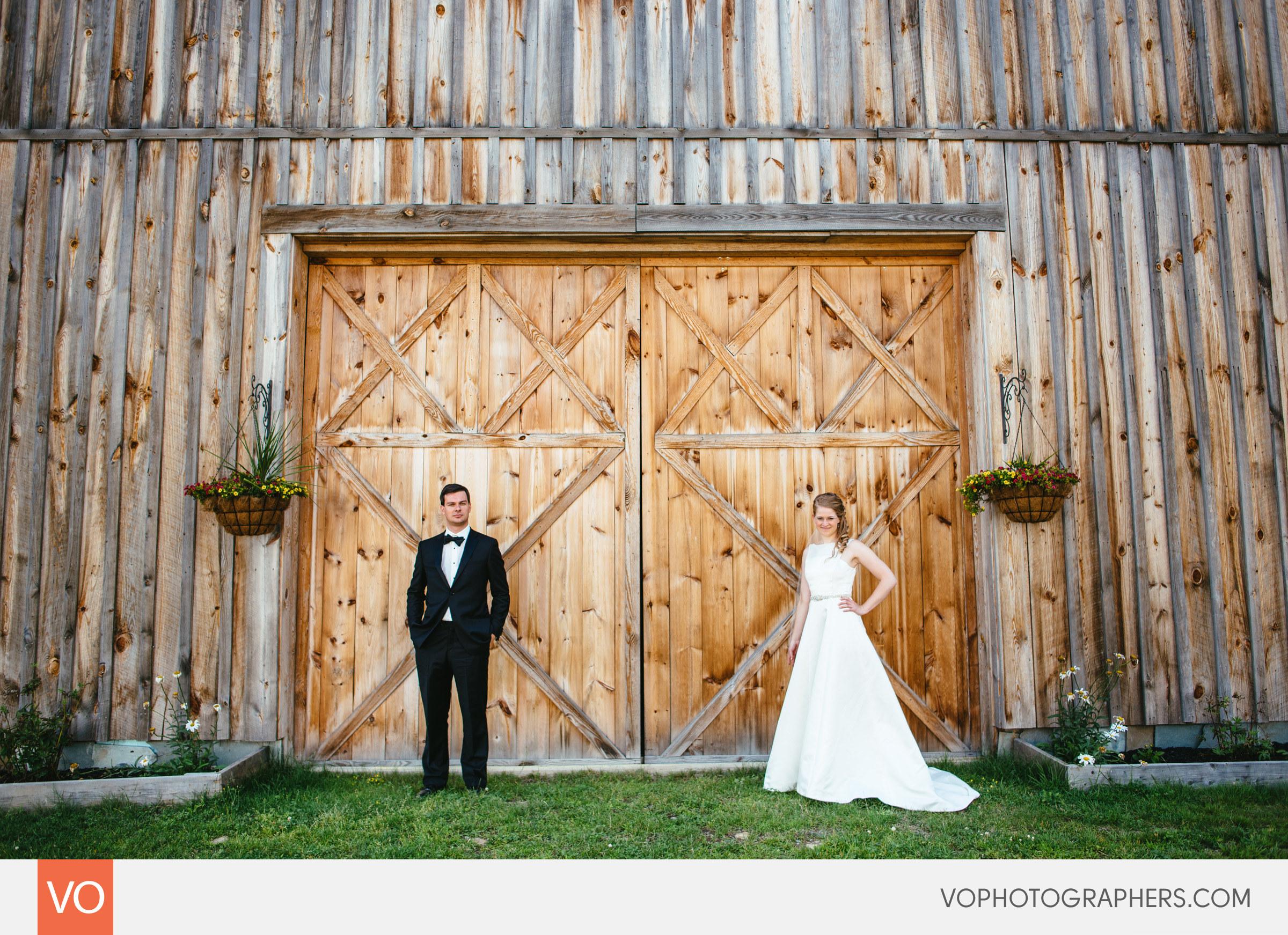 Mount Snow Vermont Wedding Sanne Jeff 0018
