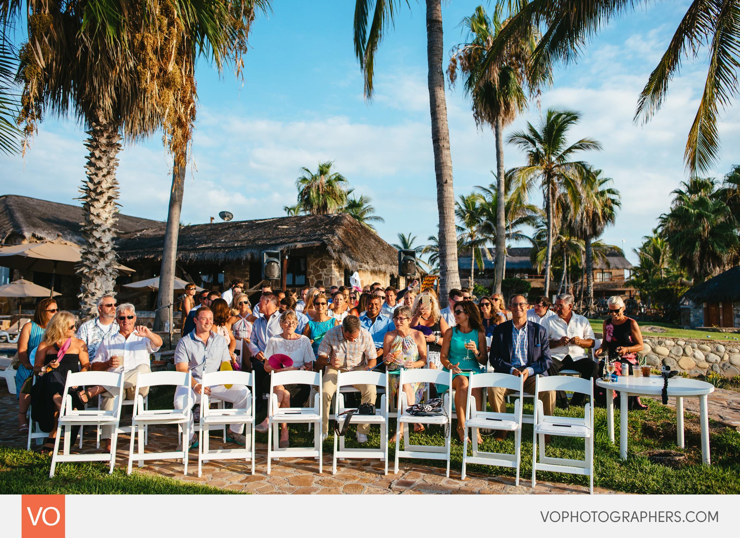Rancho Leonero Cabo Mexico Destination Wedding   Madison ...